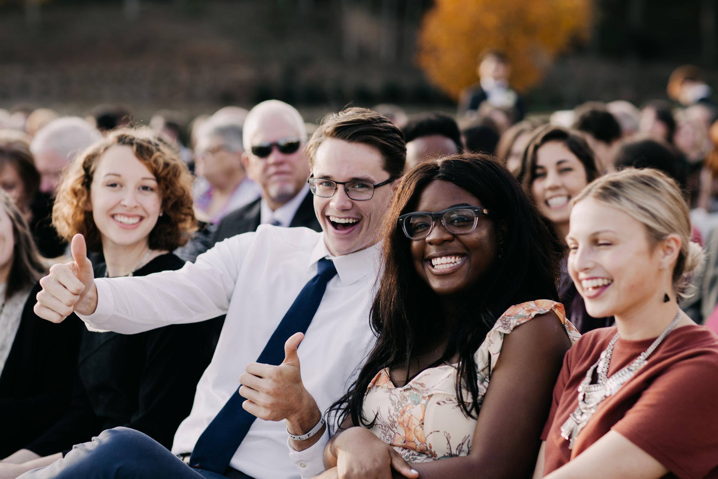 Kaylyn & Ryan Final Wedding Photos233.jpg
