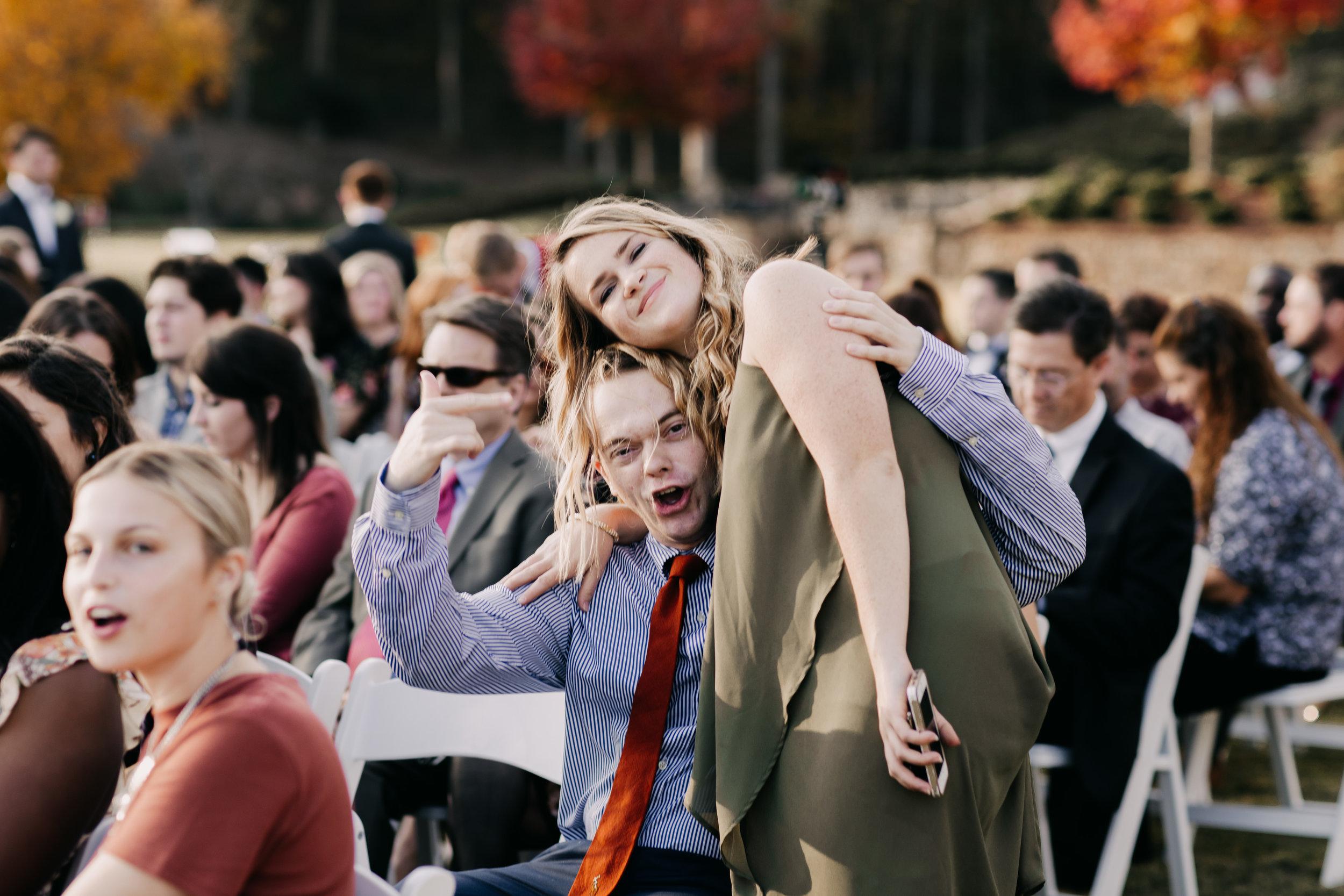 Kaylyn & Ryan Final Wedding Photos231.jpg