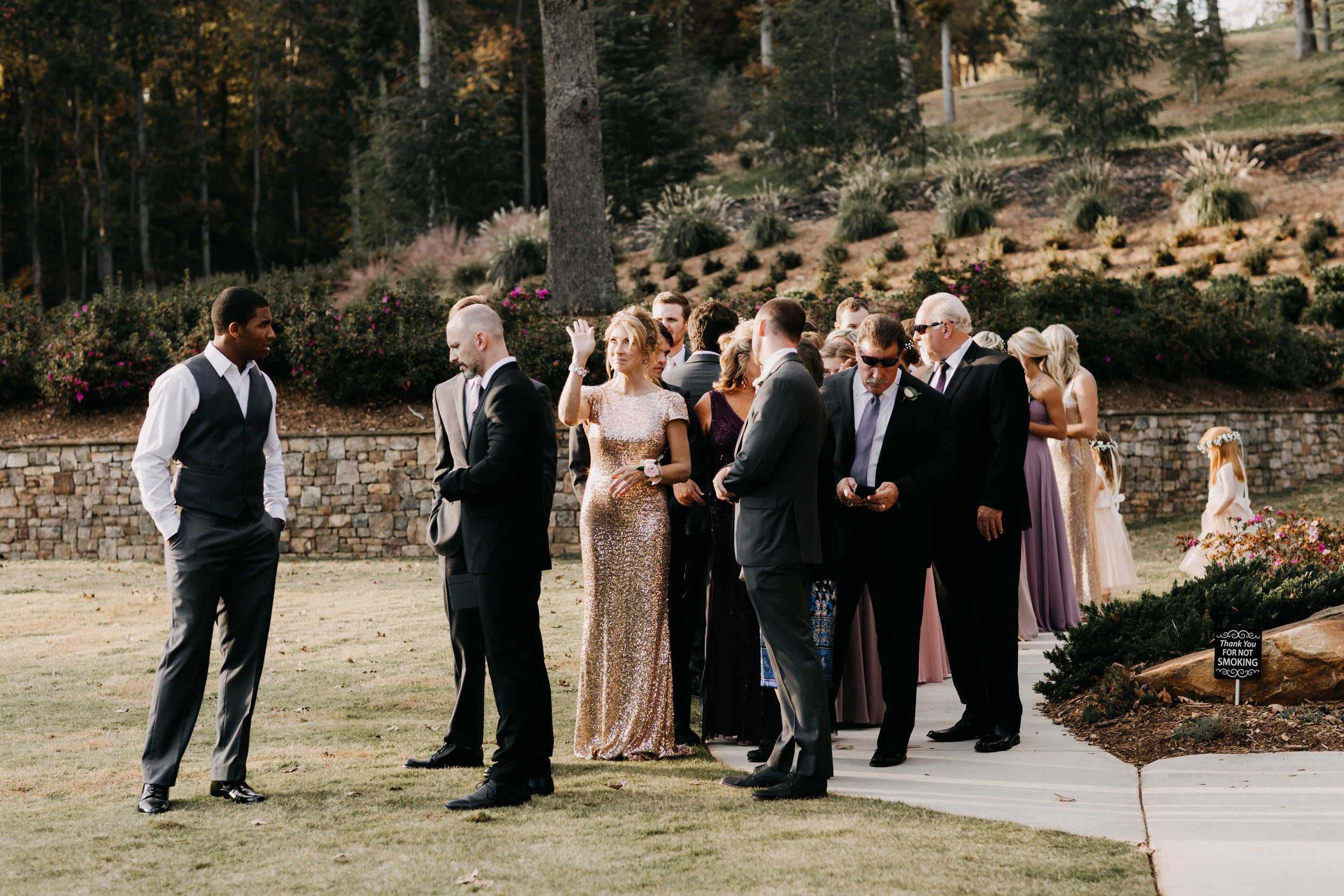 Kaylyn & Ryan Final Wedding Photos239.jpg