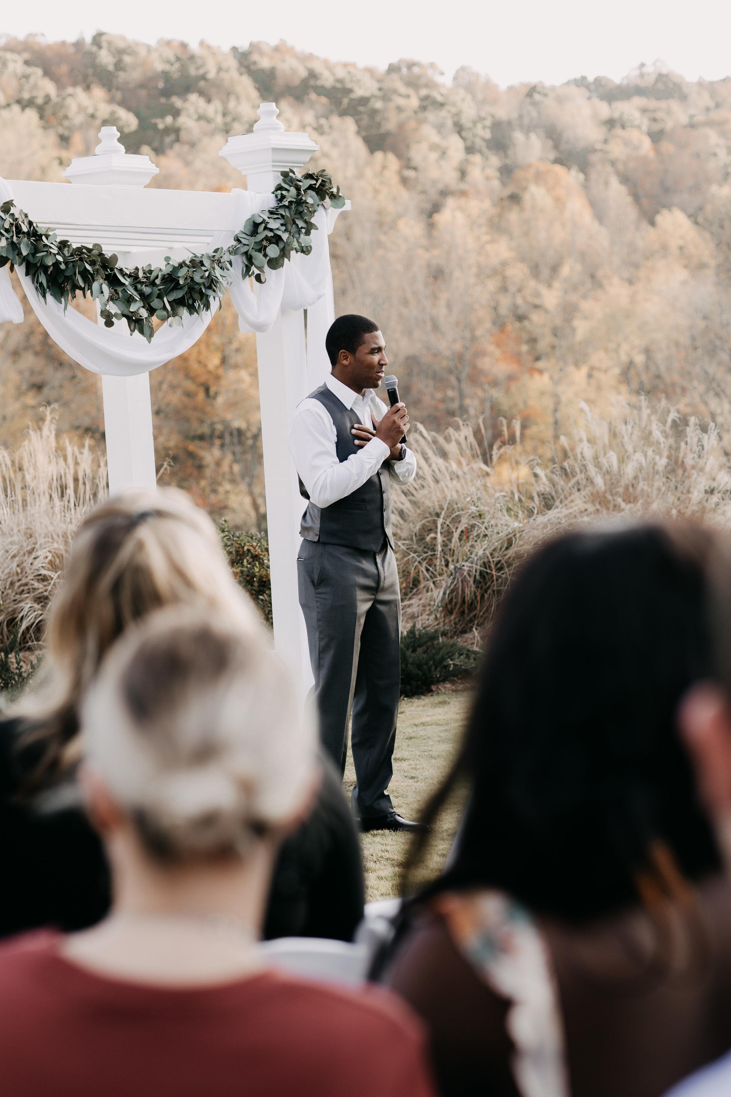 Kaylyn & Ryan Final Wedding Photos244.jpg