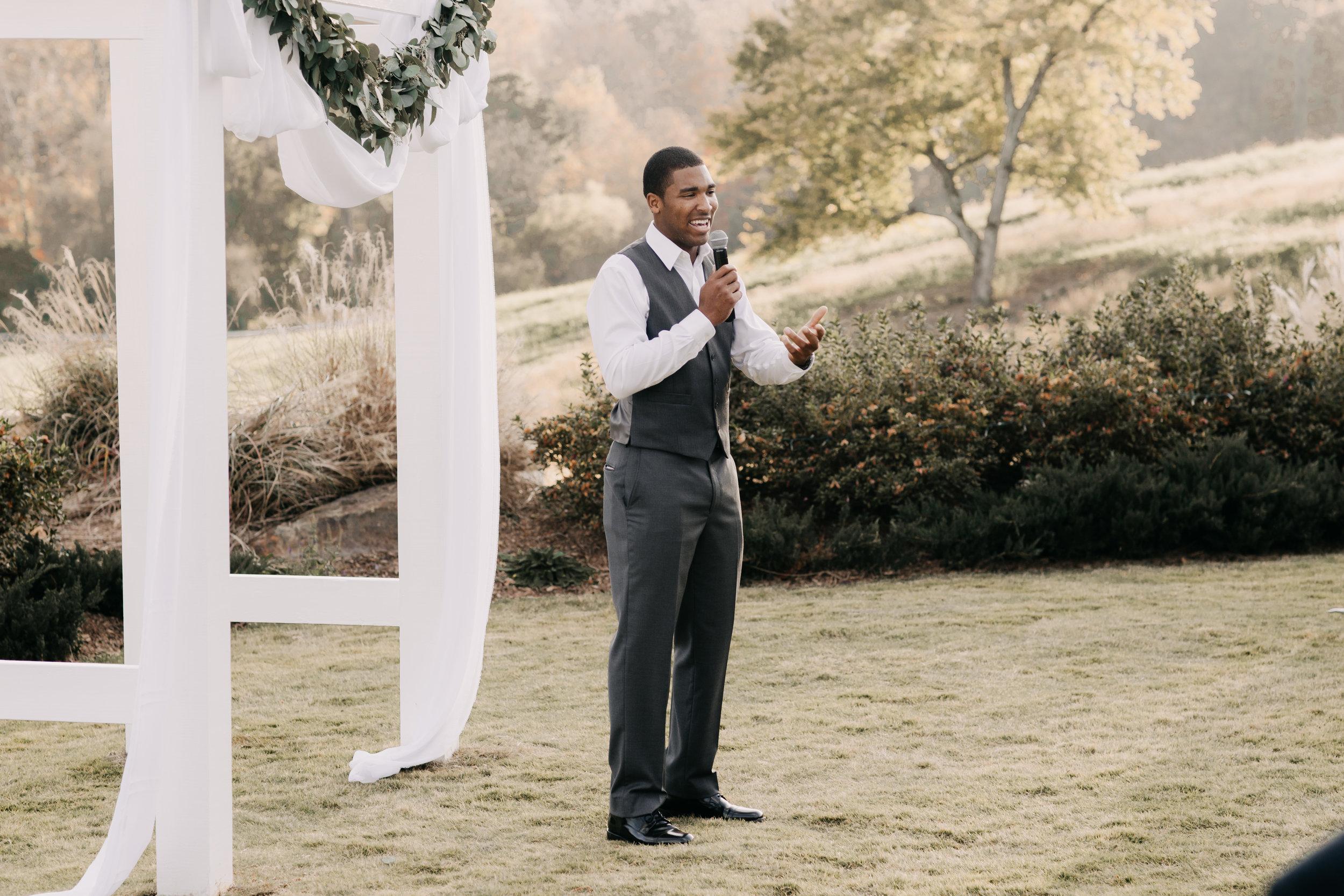 Kaylyn & Ryan Final Wedding Photos243.jpg