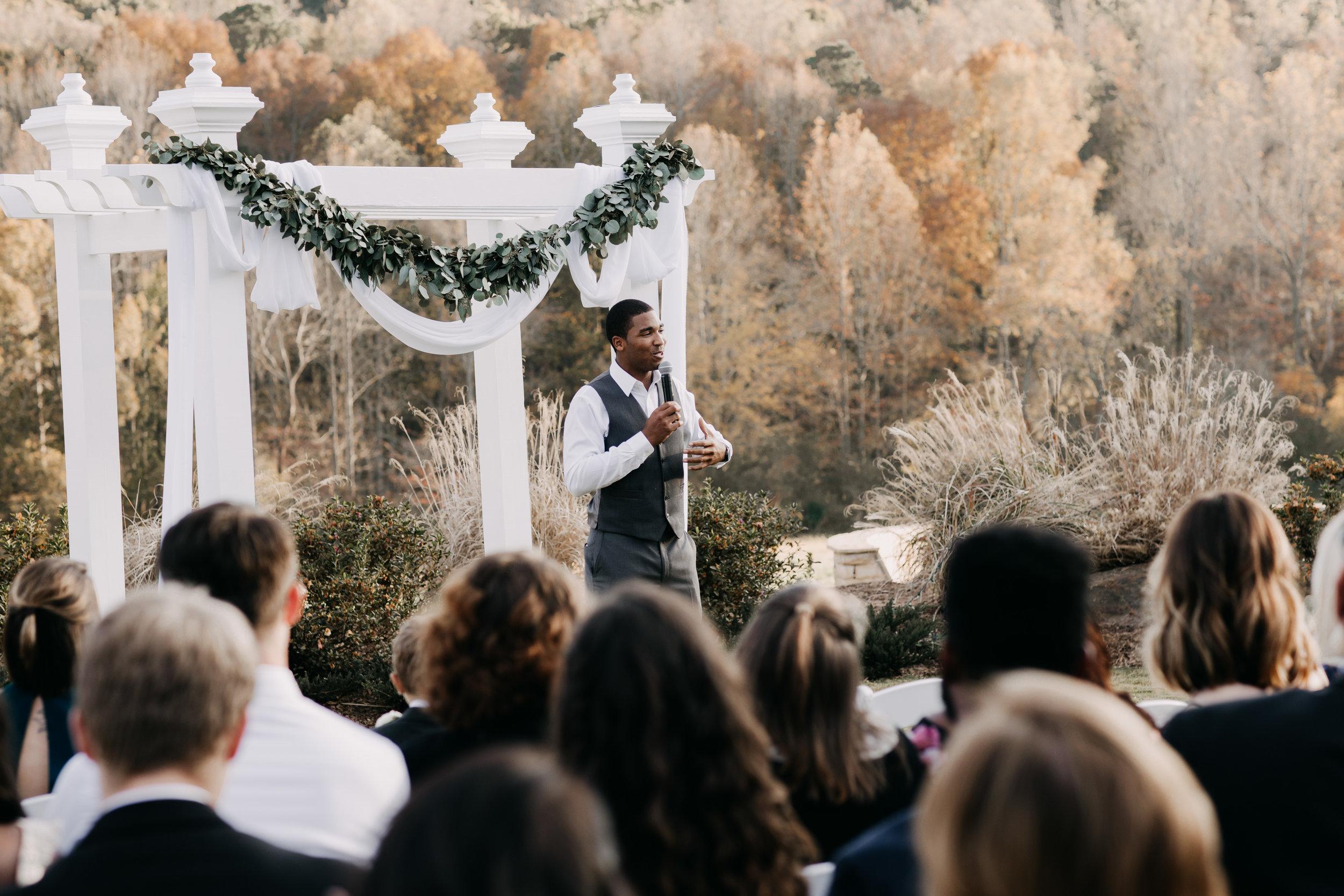 Kaylyn & Ryan Final Wedding Photos245.jpg