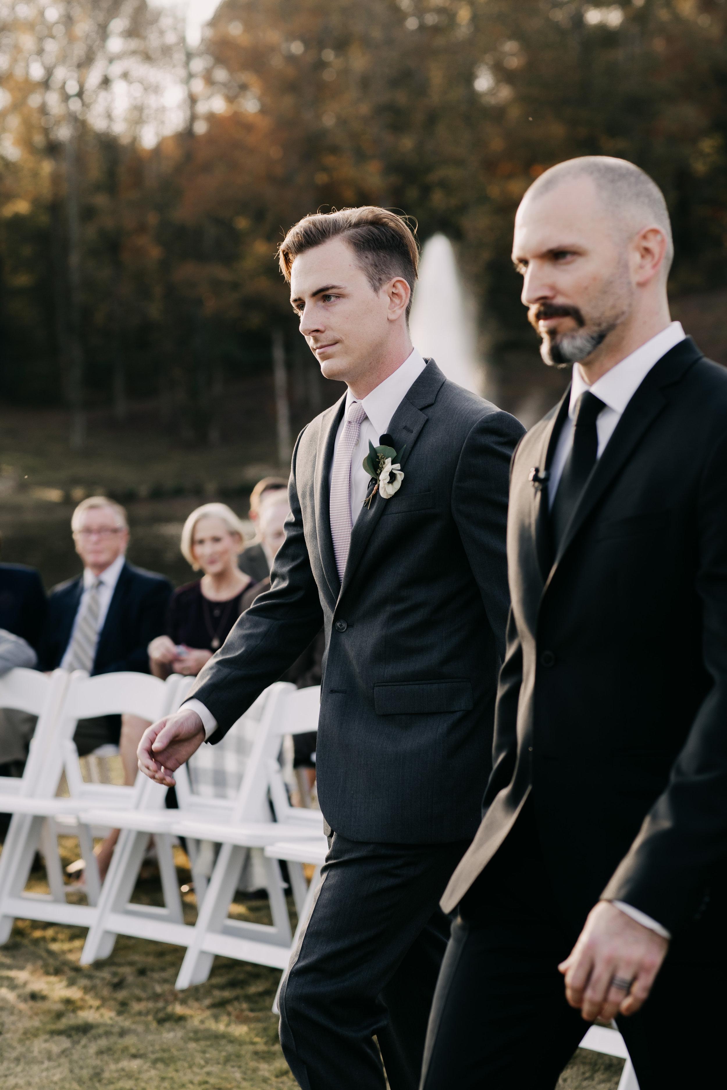 Kaylyn & Ryan Final Wedding Photos249.jpg