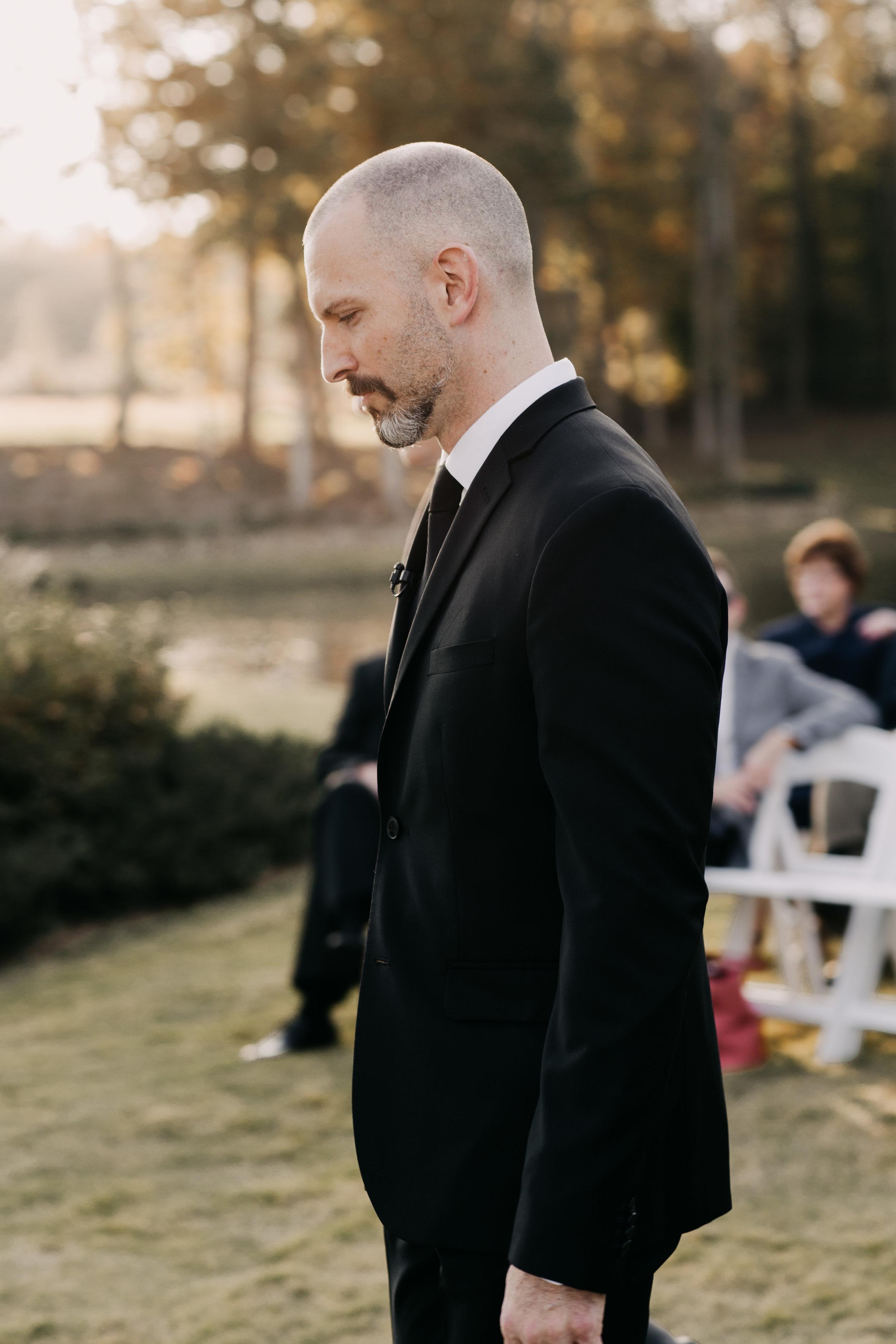 Kaylyn & Ryan Final Wedding Photos250.jpg