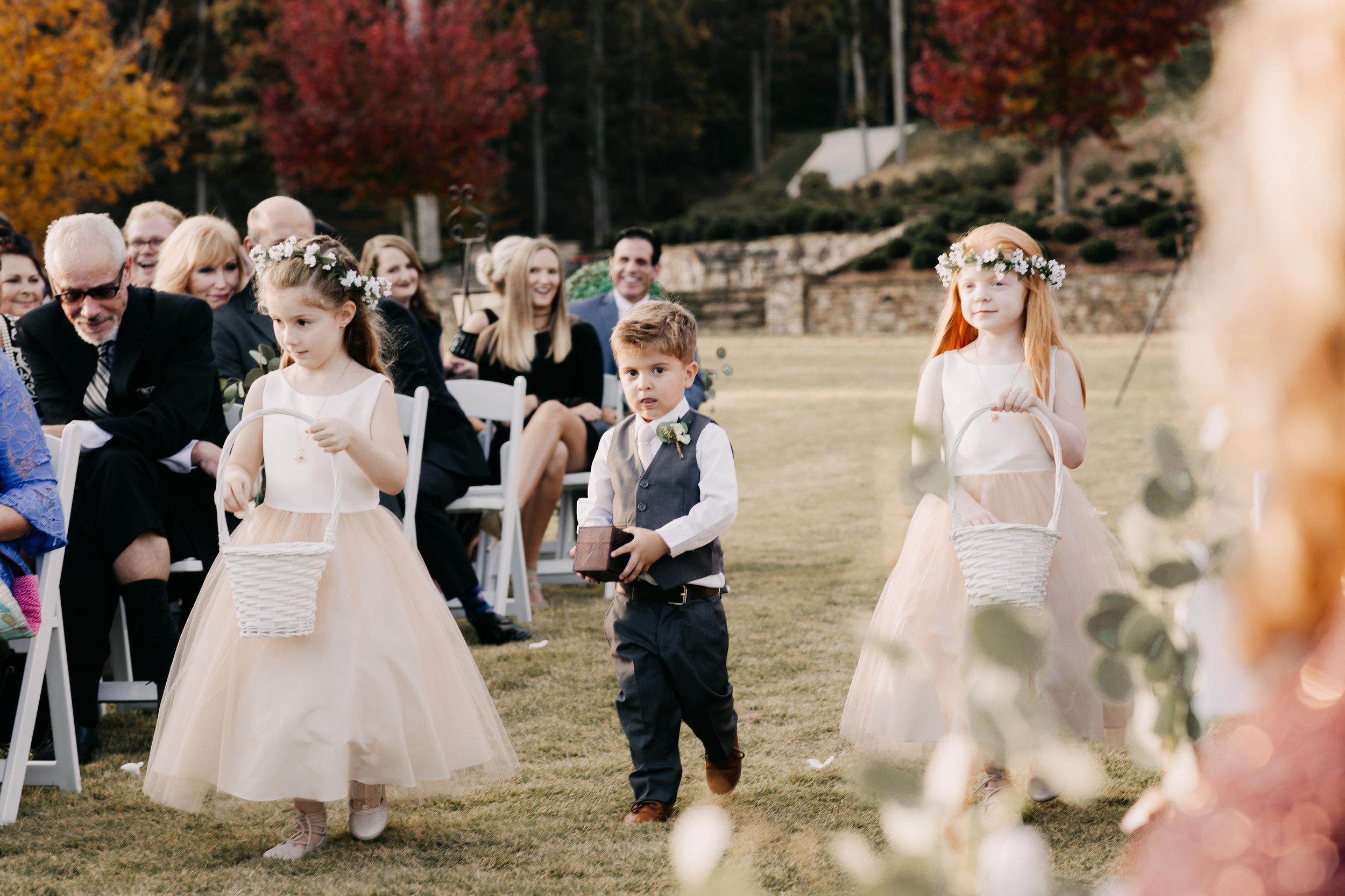 Kaylyn & Ryan Final Wedding Photos306.jpg