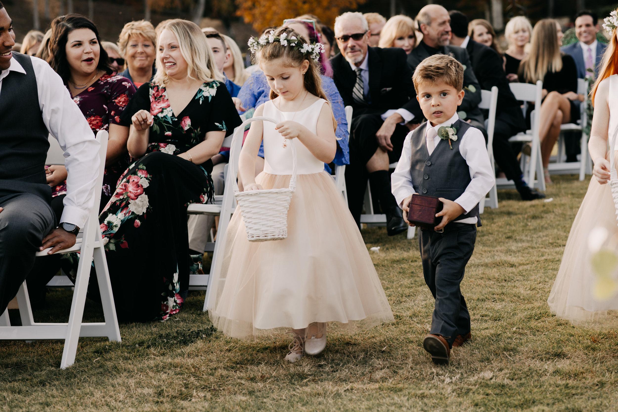 Kaylyn & Ryan Final Wedding Photos308.jpg