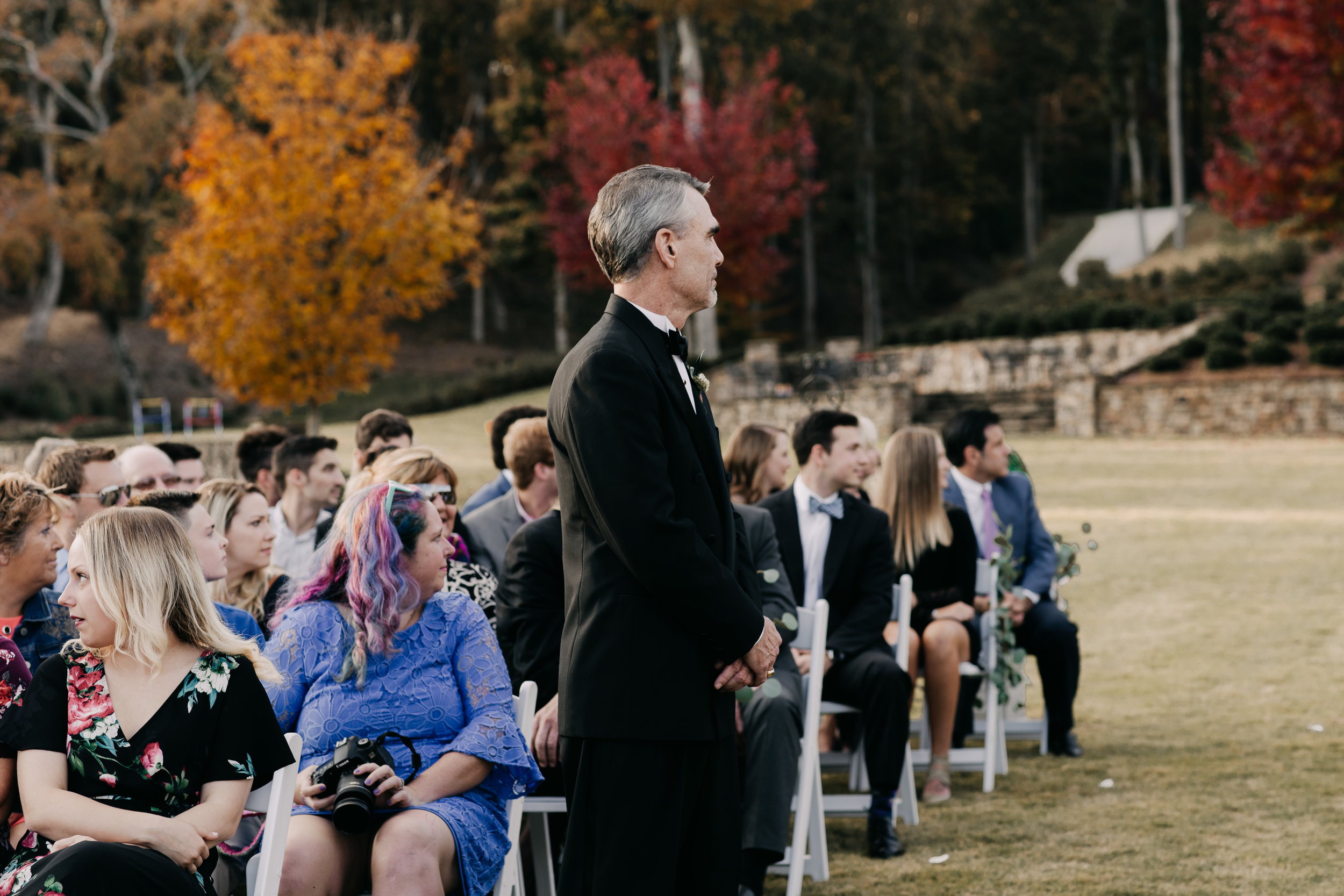 Kaylyn & Ryan Final Wedding Photos313.jpg