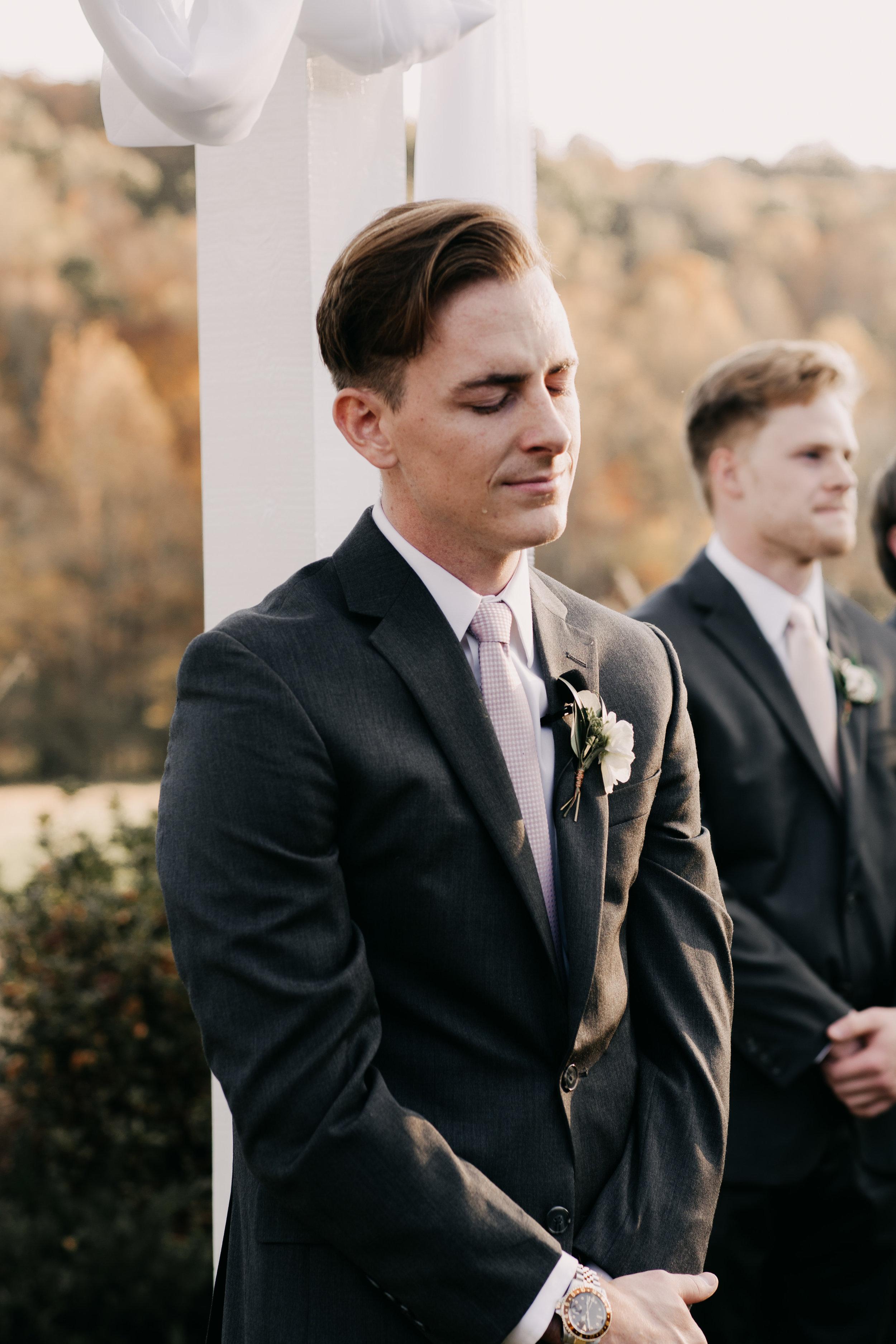 Kaylyn & Ryan Final Wedding Photos316.jpg