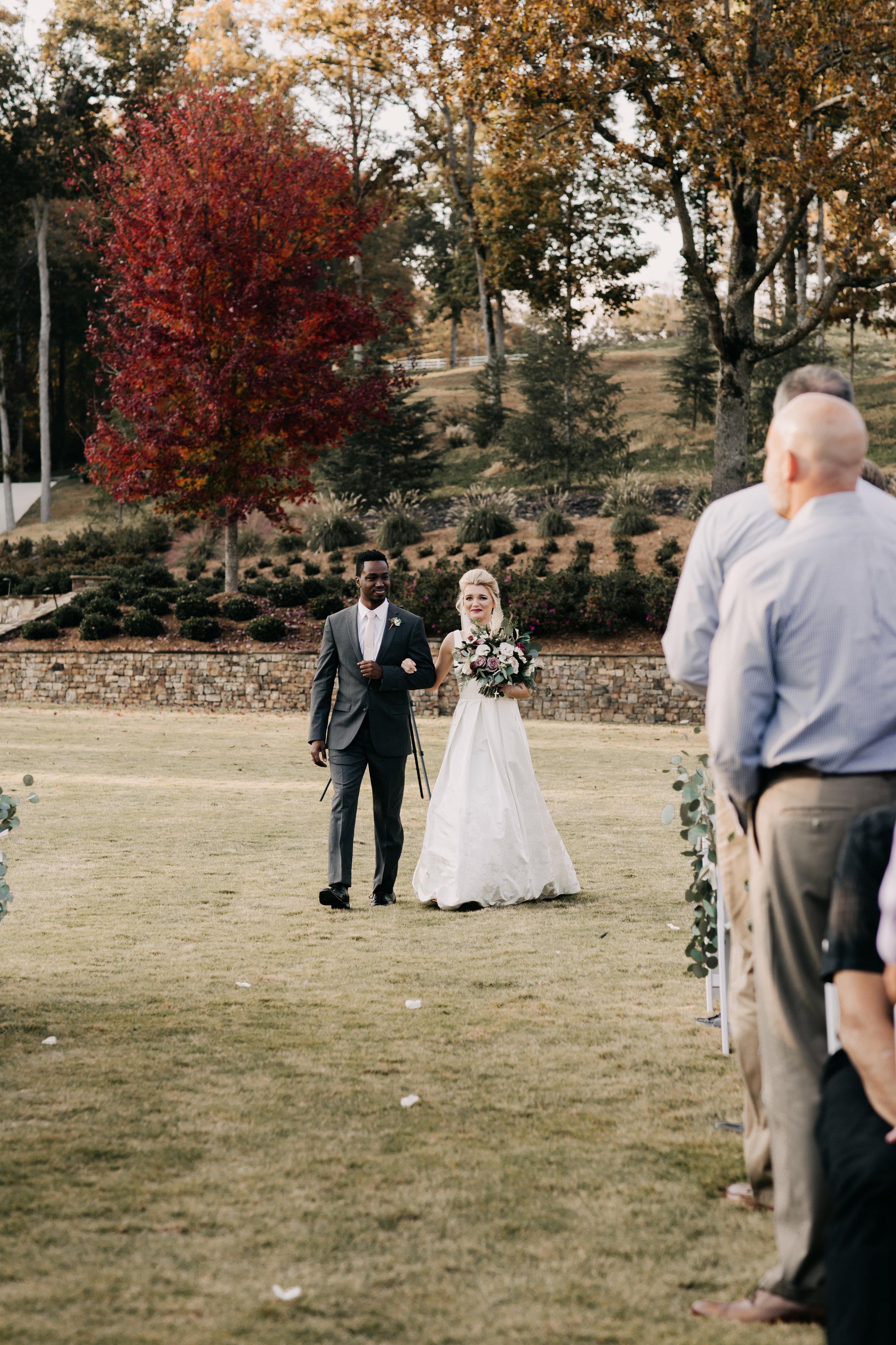 Kaylyn & Ryan Final Wedding Photos317.jpg