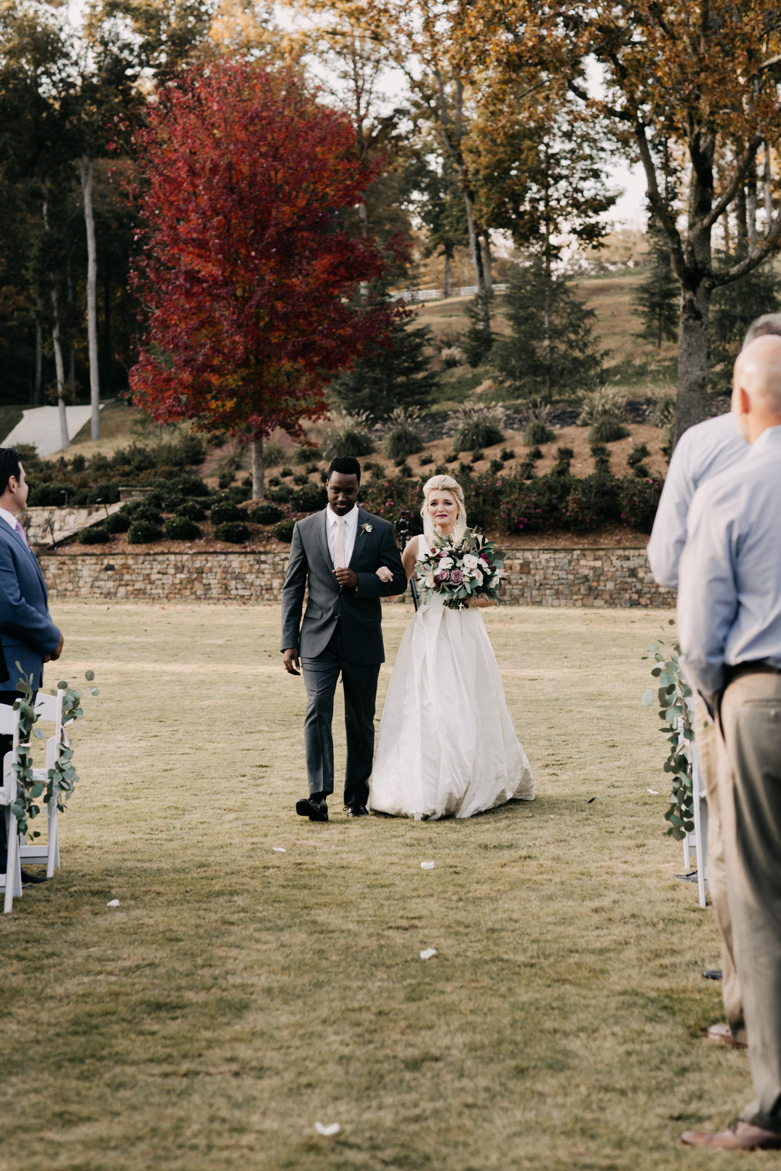 Kaylyn & Ryan Final Wedding Photos318.jpg
