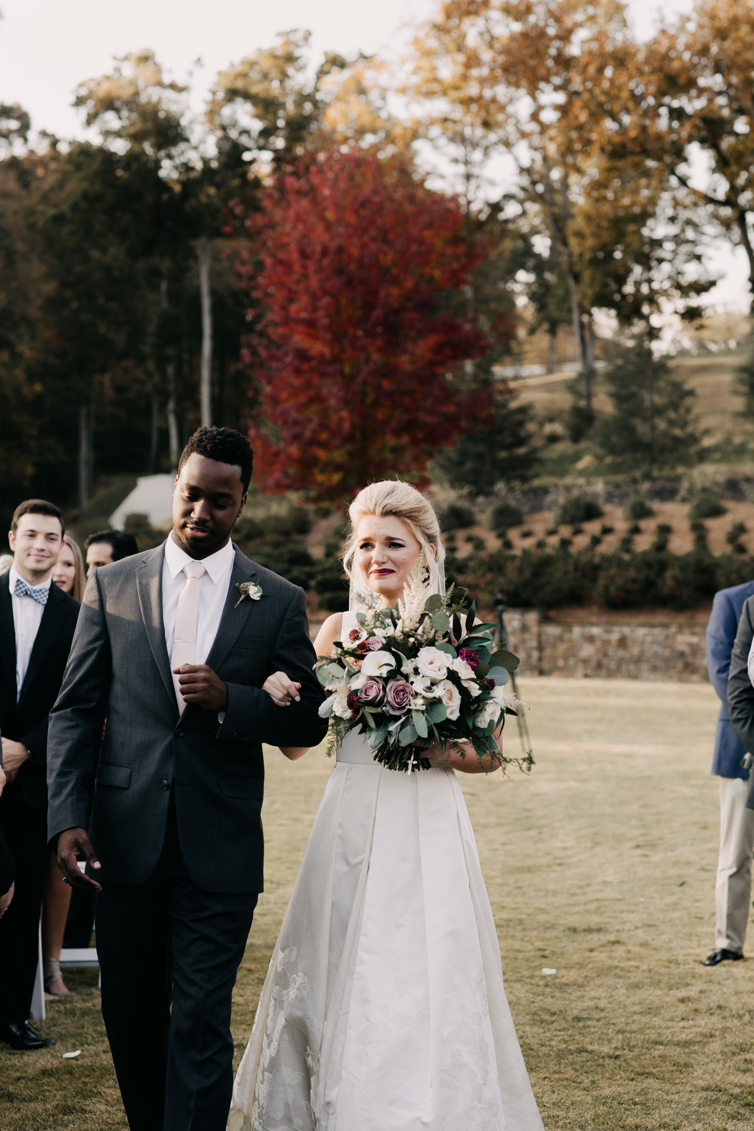 Kaylyn & Ryan Final Wedding Photos322.jpg