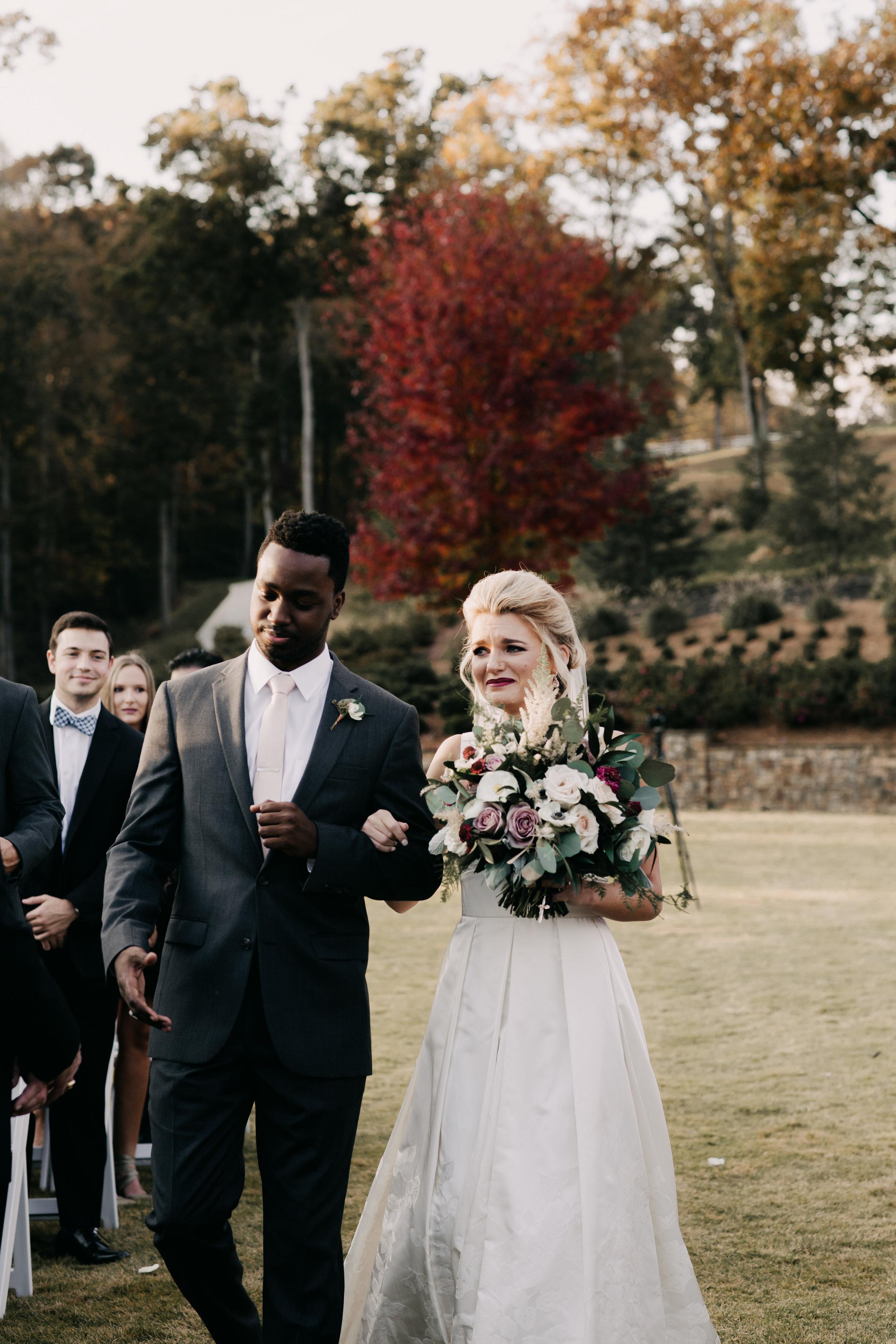 Kaylyn & Ryan Final Wedding Photos323.jpg