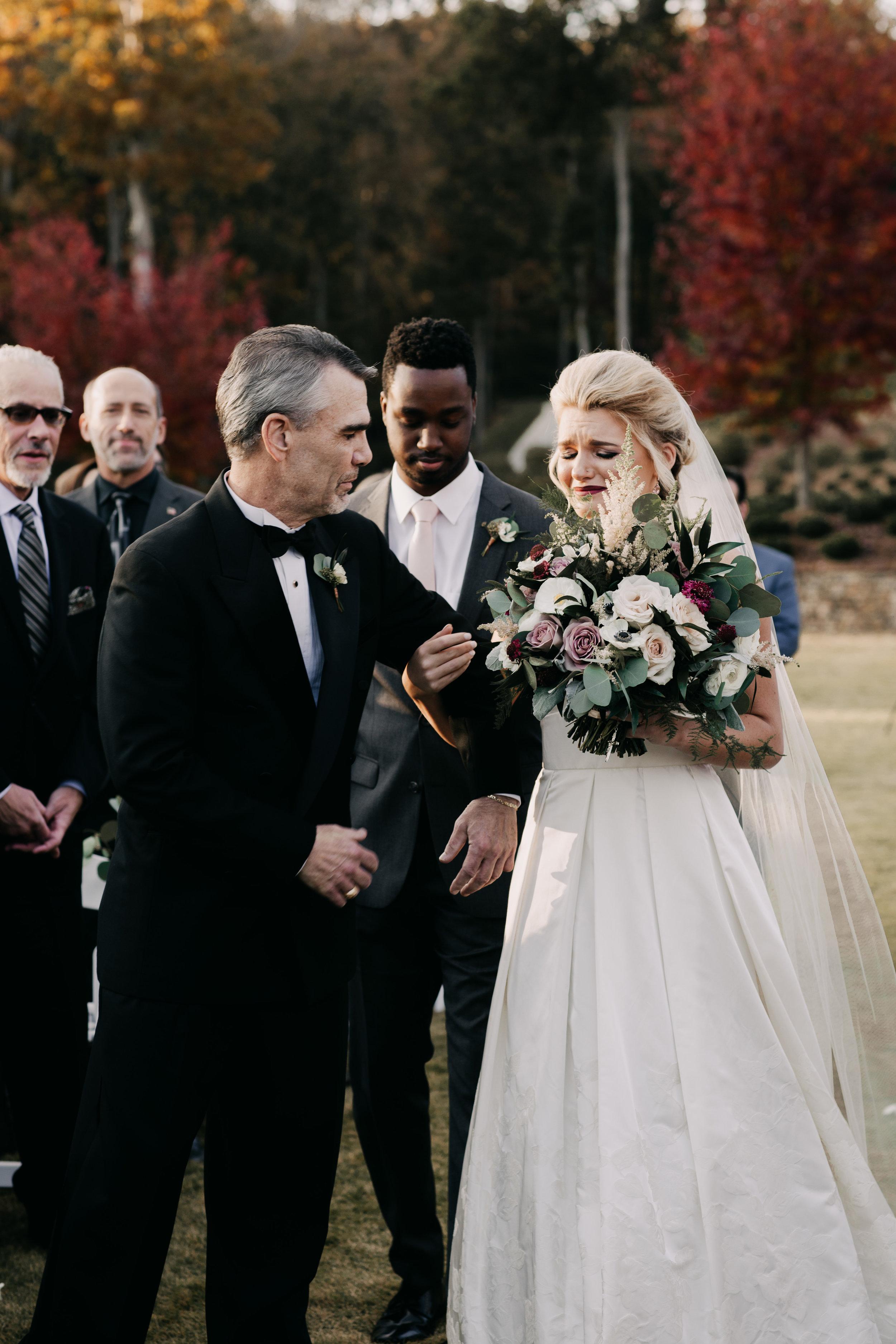 Kaylyn & Ryan Final Wedding Photos324.jpg