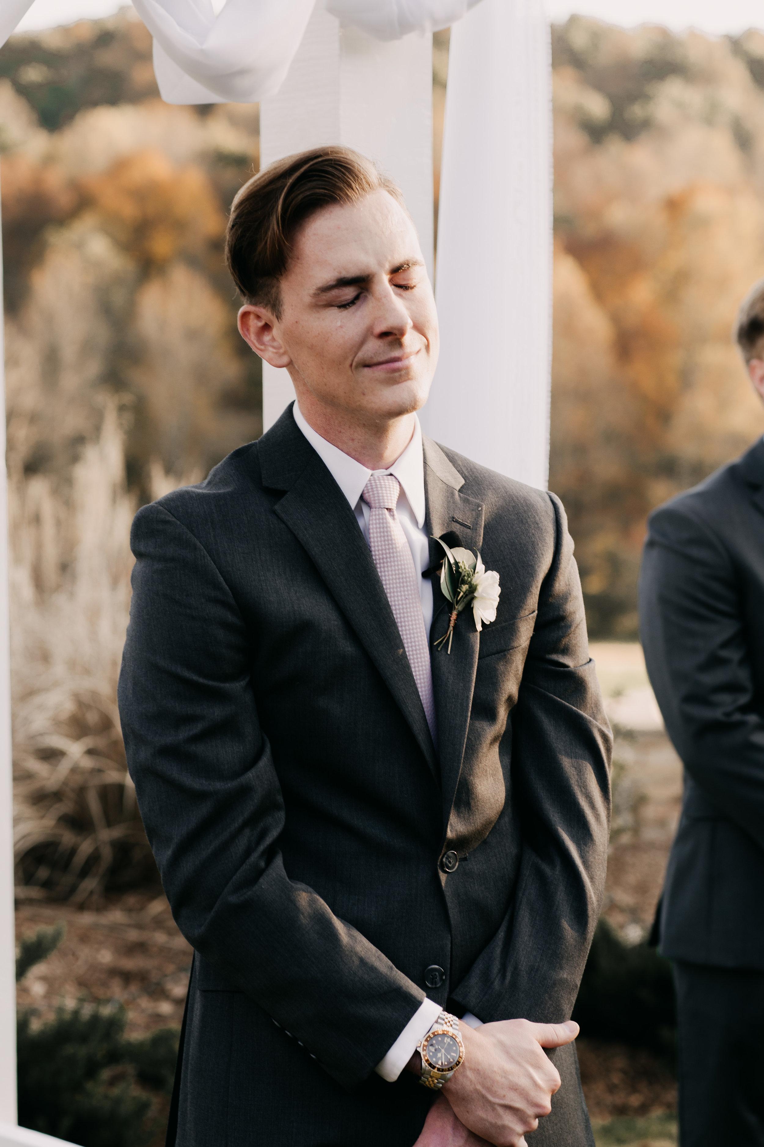 Kaylyn & Ryan Final Wedding Photos325.jpg
