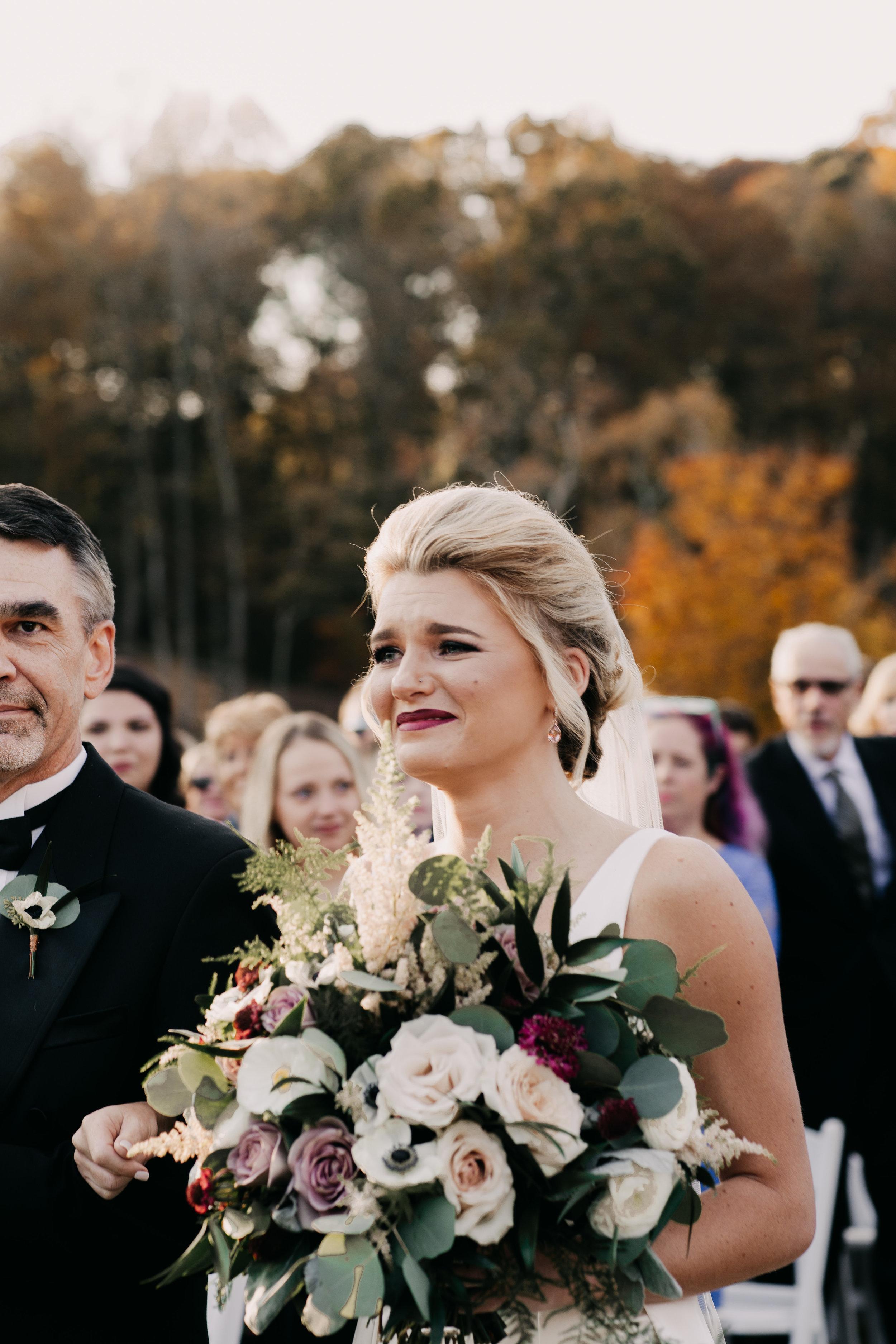 Kaylyn & Ryan Final Wedding Photos326.jpg