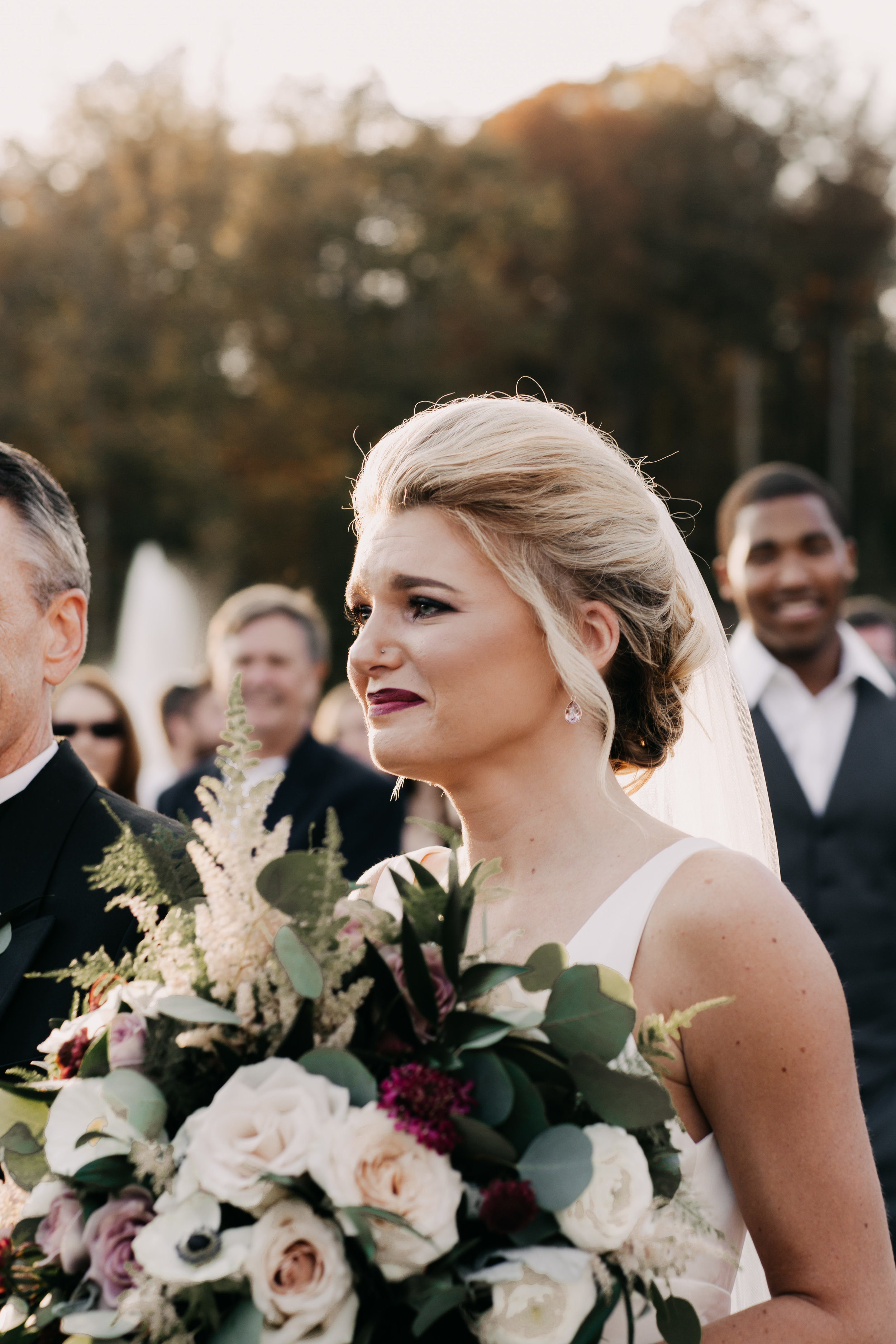Kaylyn & Ryan Final Wedding Photos327.jpg