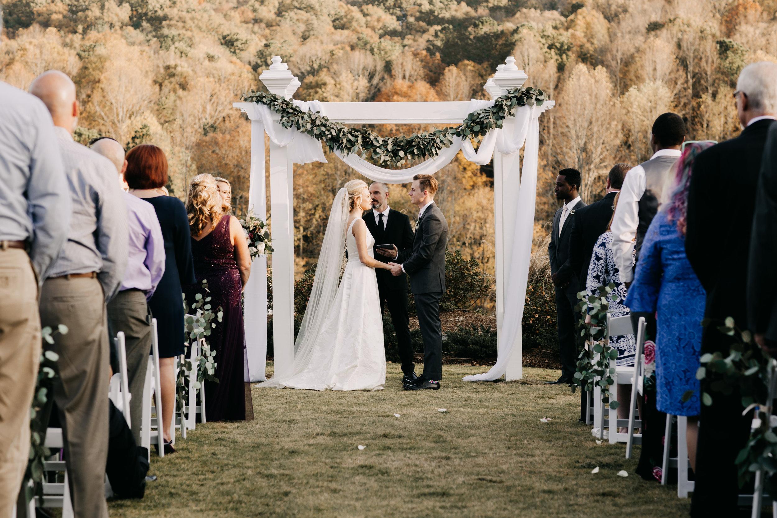 Kaylyn & Ryan Final Wedding Photos331.jpg