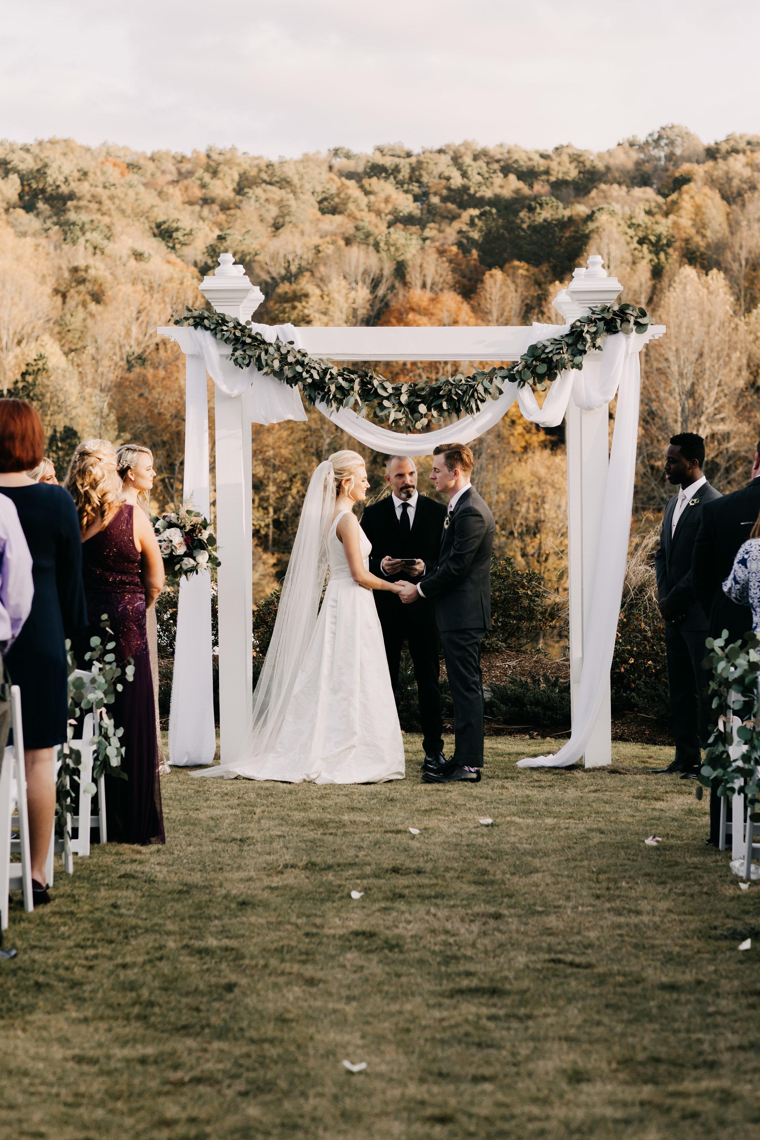 Kaylyn & Ryan Final Wedding Photos332.jpg