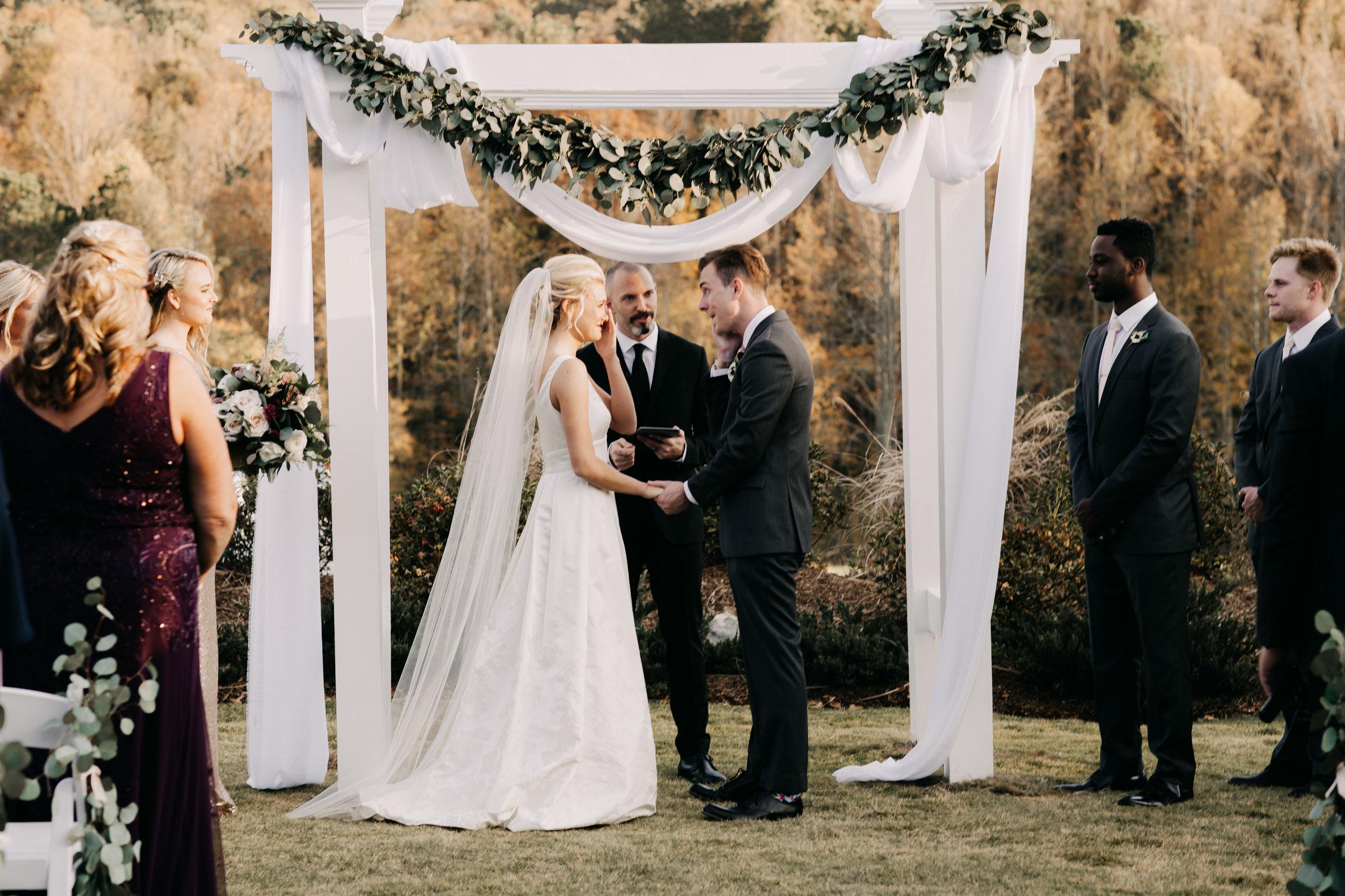 Kaylyn & Ryan Final Wedding Photos333.jpg