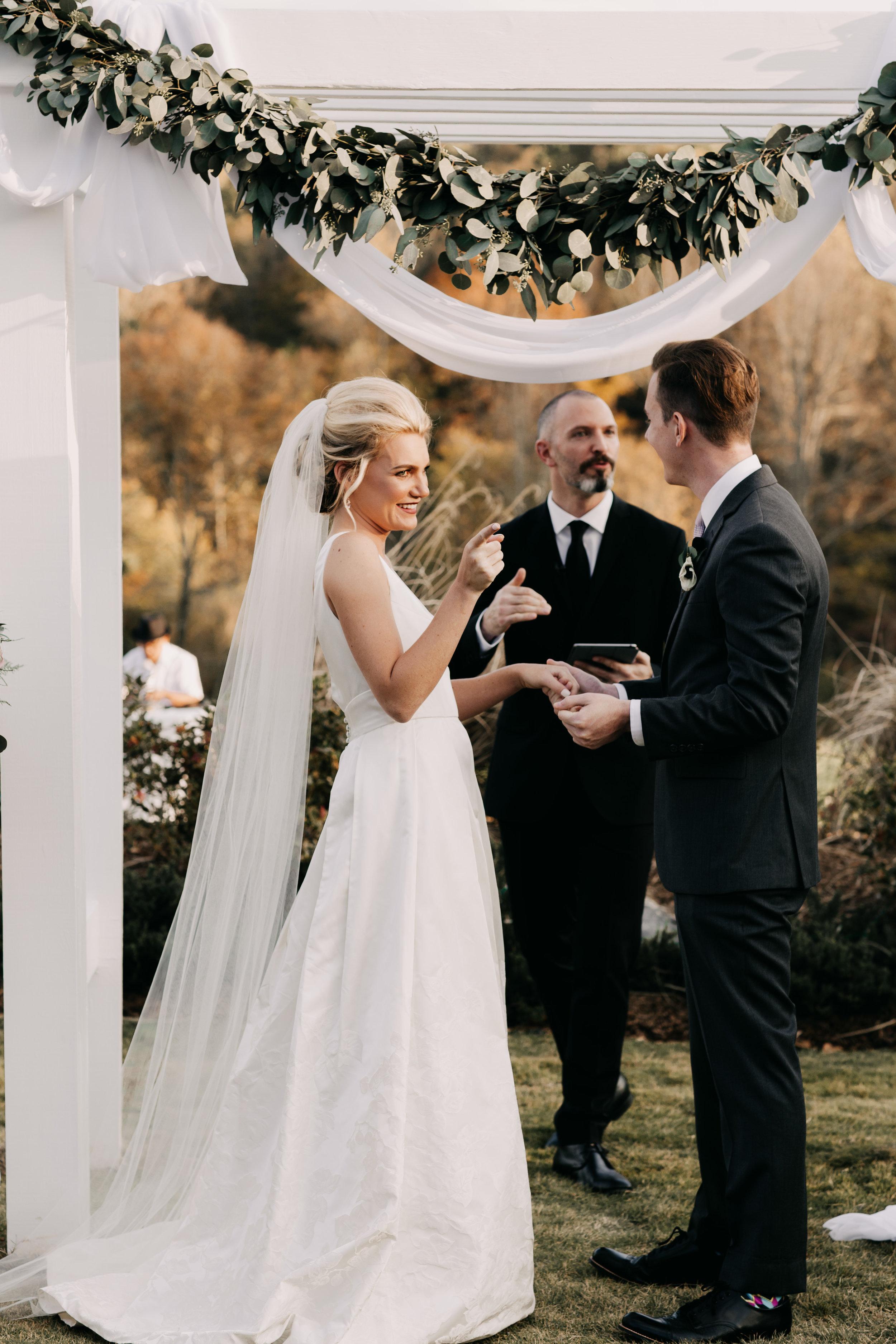 Kaylyn & Ryan Final Wedding Photos335.jpg