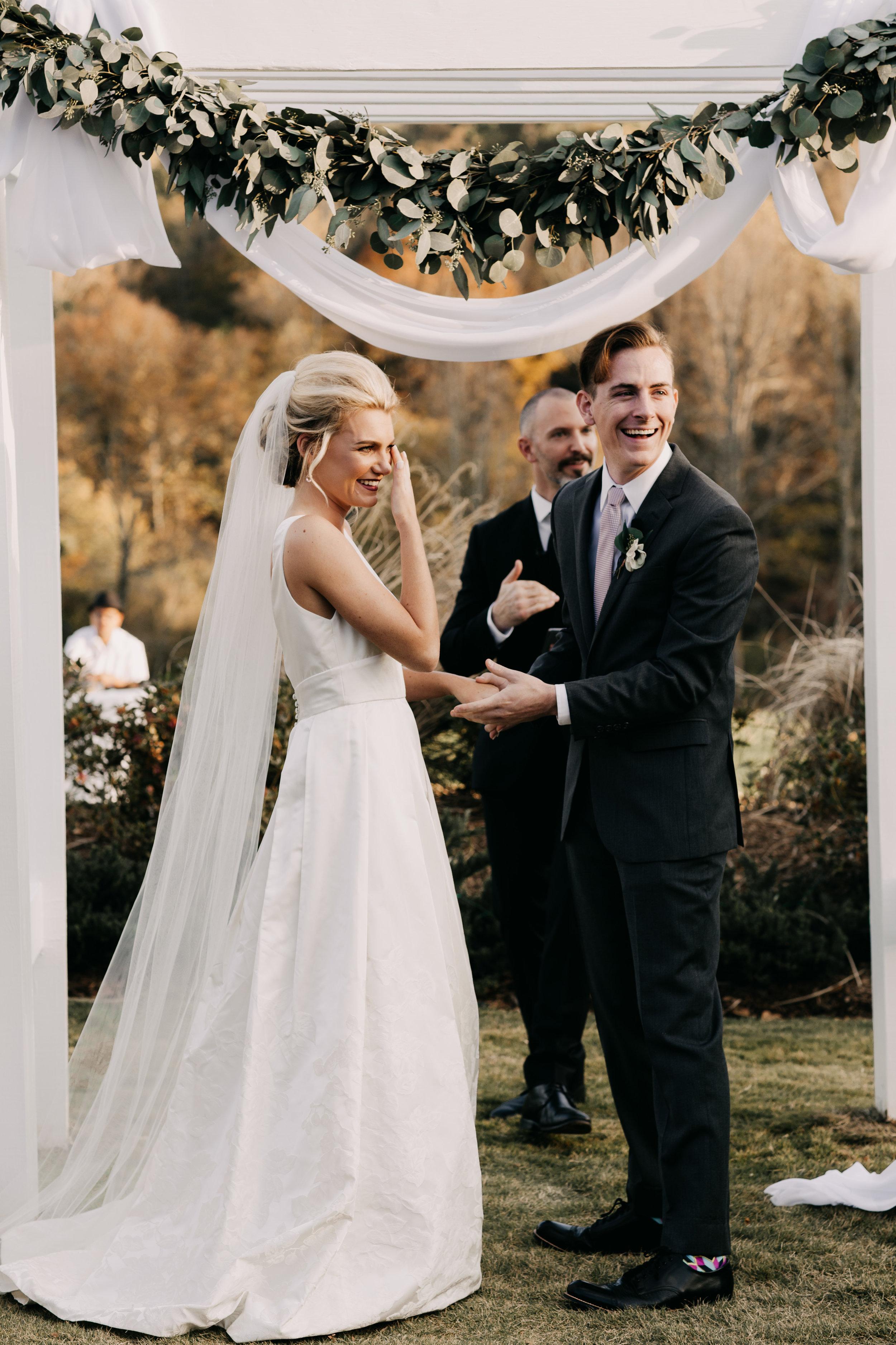 Kaylyn & Ryan Final Wedding Photos336.jpg