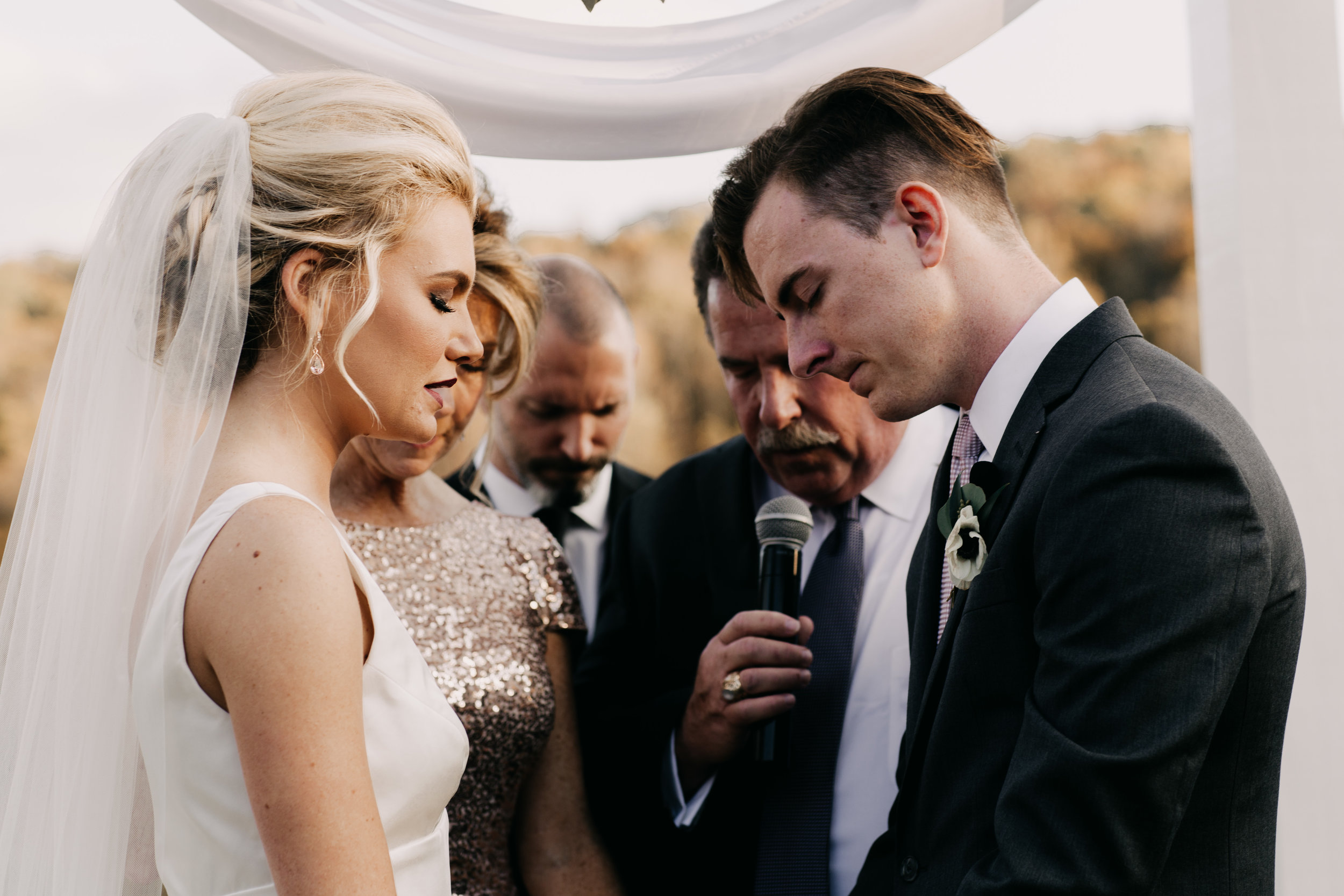 Kaylyn & Ryan Final Wedding Photos338.jpg