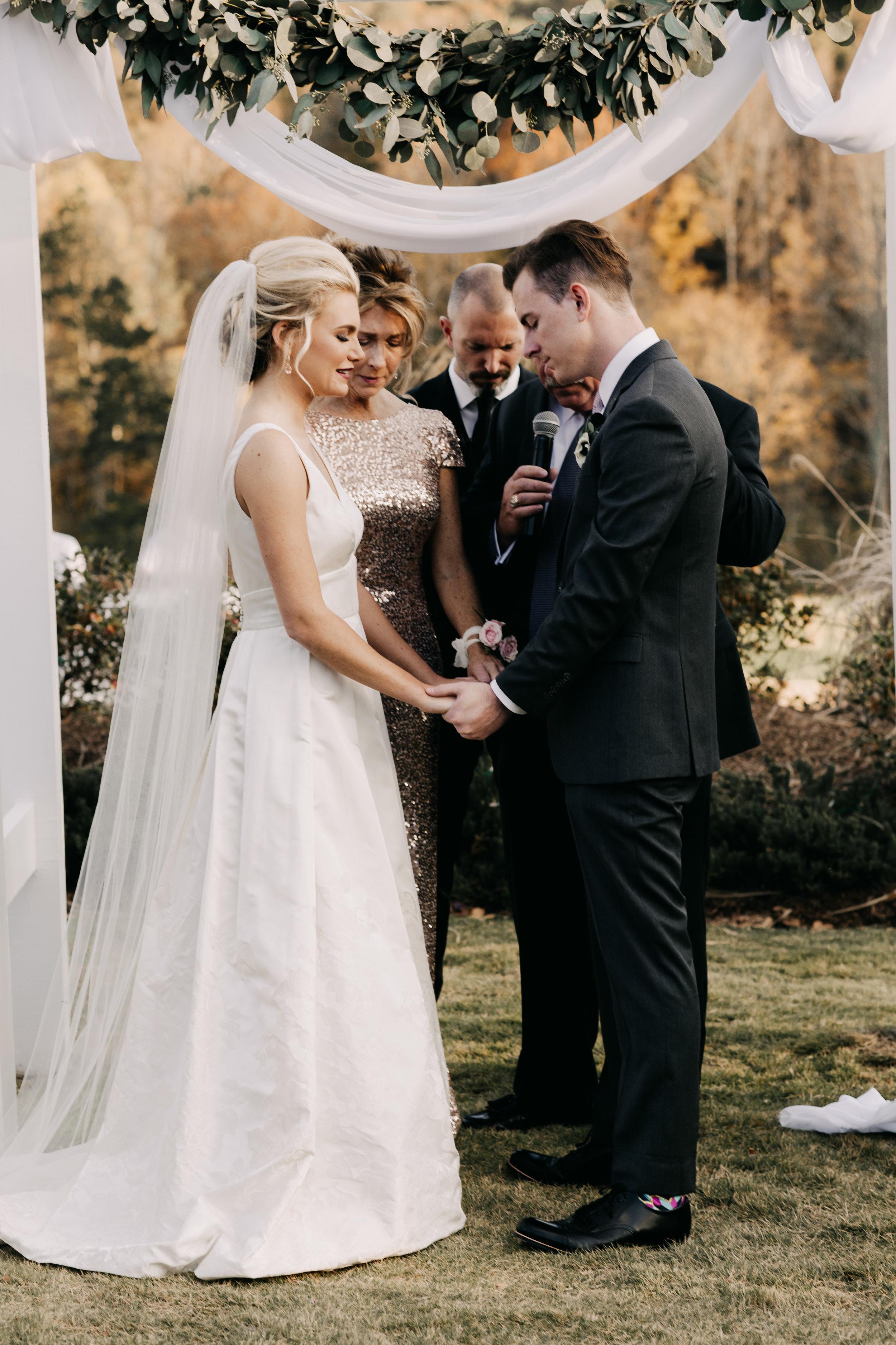 Kaylyn & Ryan Final Wedding Photos339.jpg