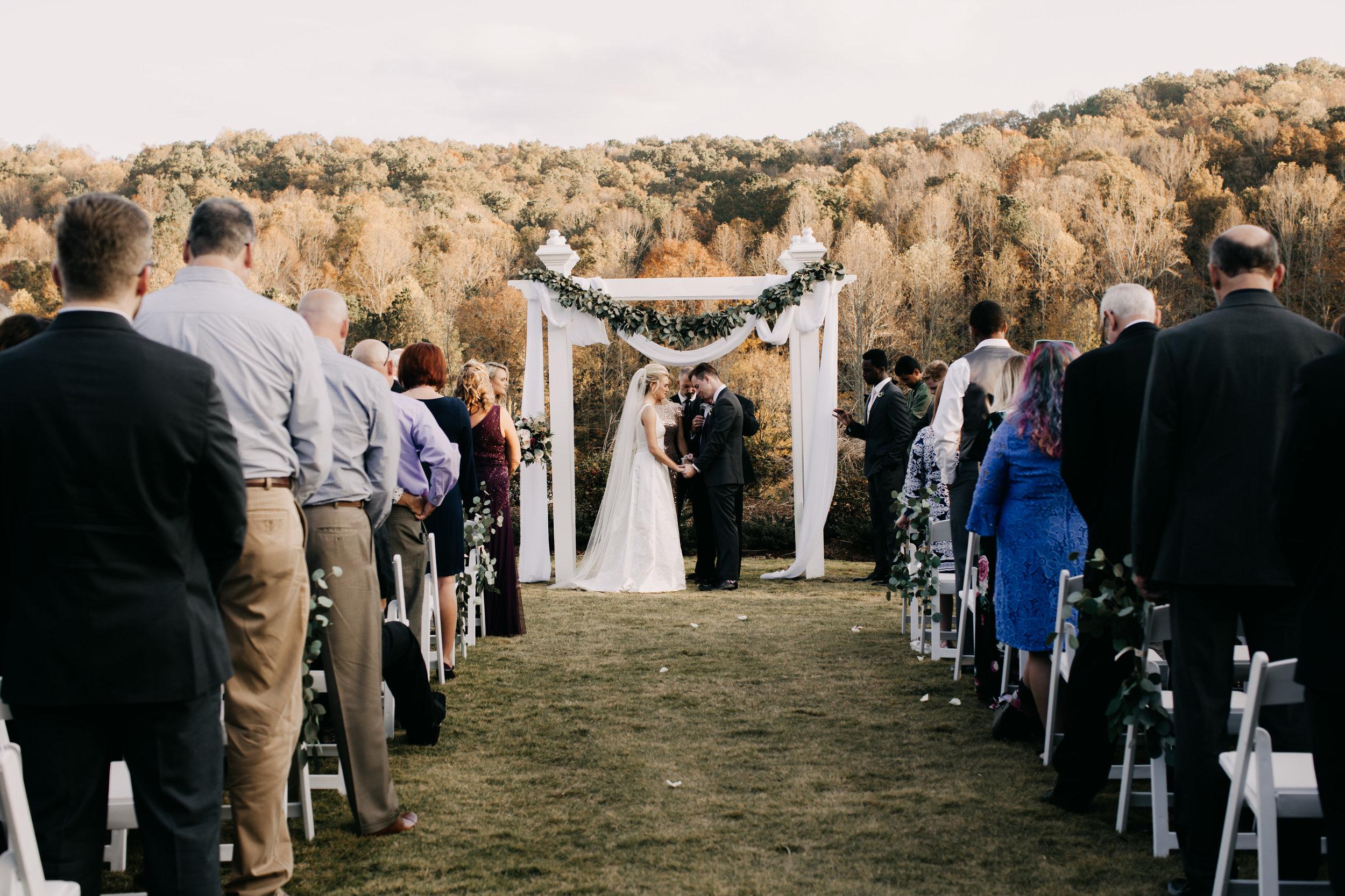Kaylyn & Ryan Final Wedding Photos340.jpg