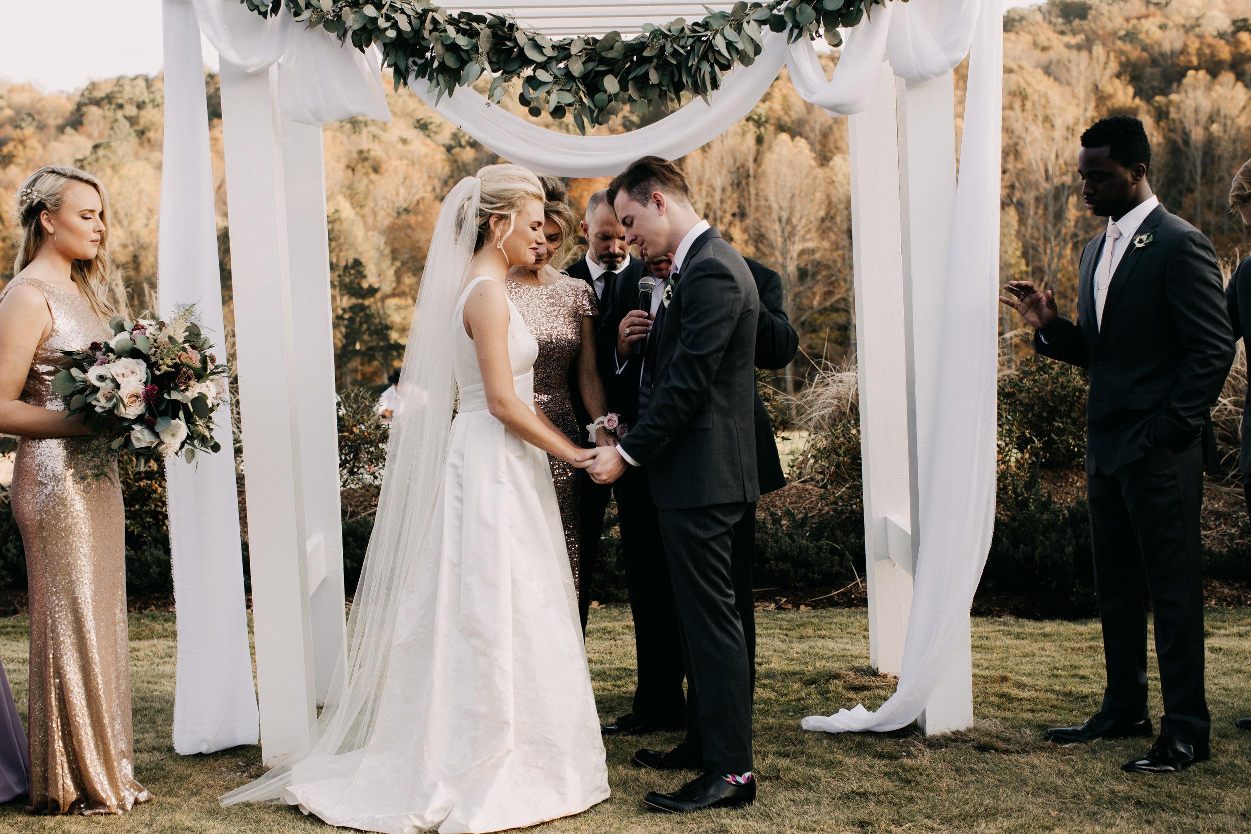 Kaylyn & Ryan Final Wedding Photos341.jpg