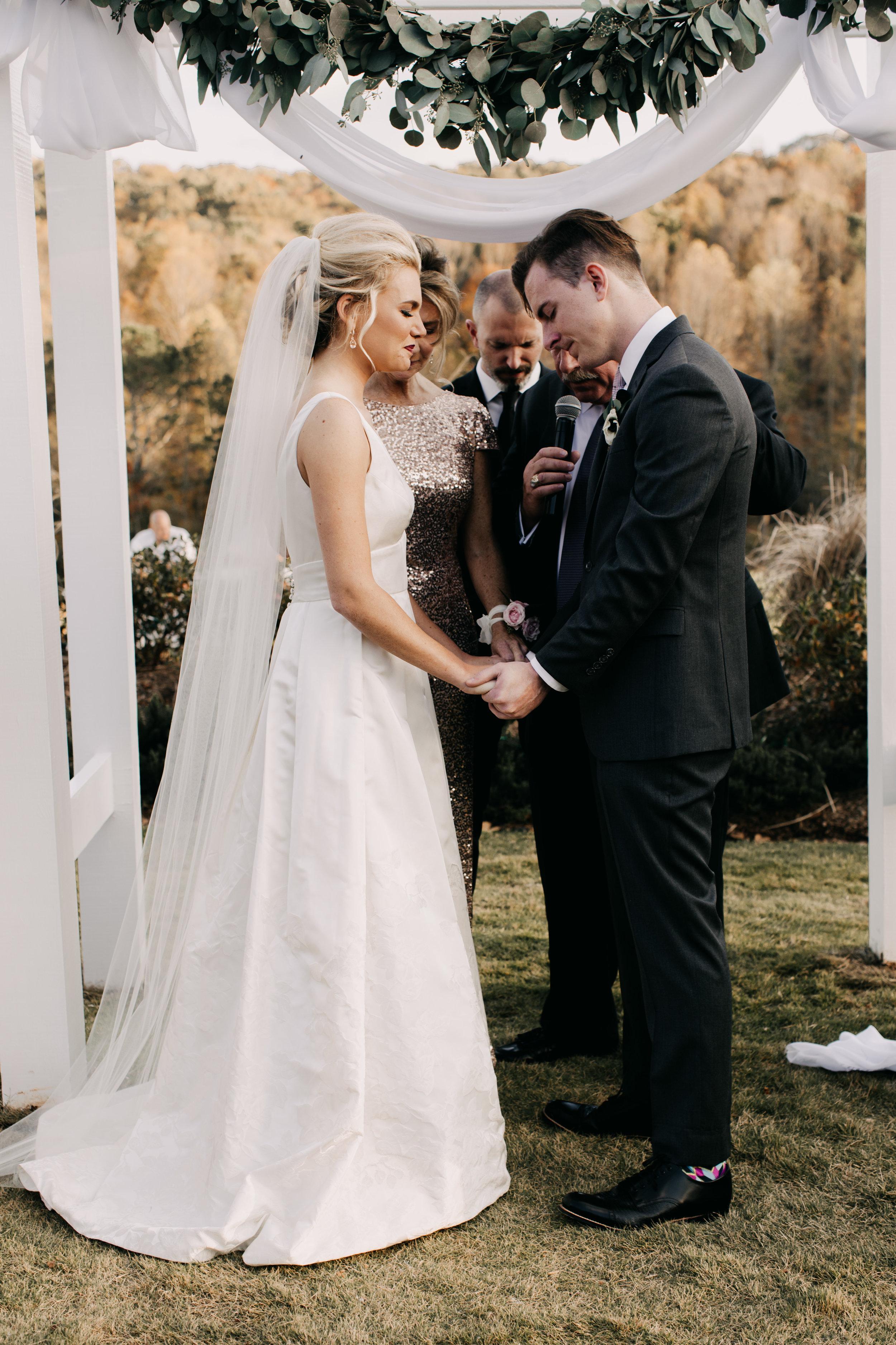 Kaylyn & Ryan Final Wedding Photos342.jpg