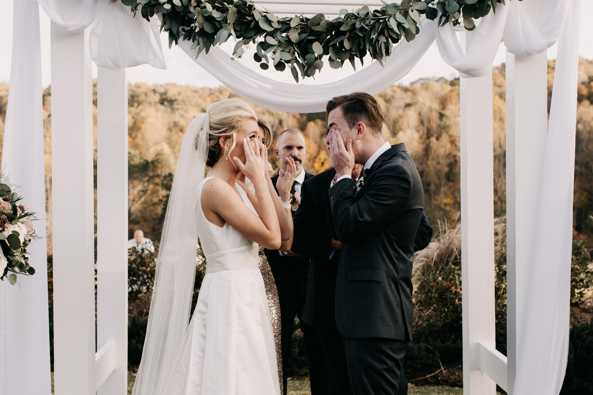 Kaylyn & Ryan Final Wedding Photos343.jpg