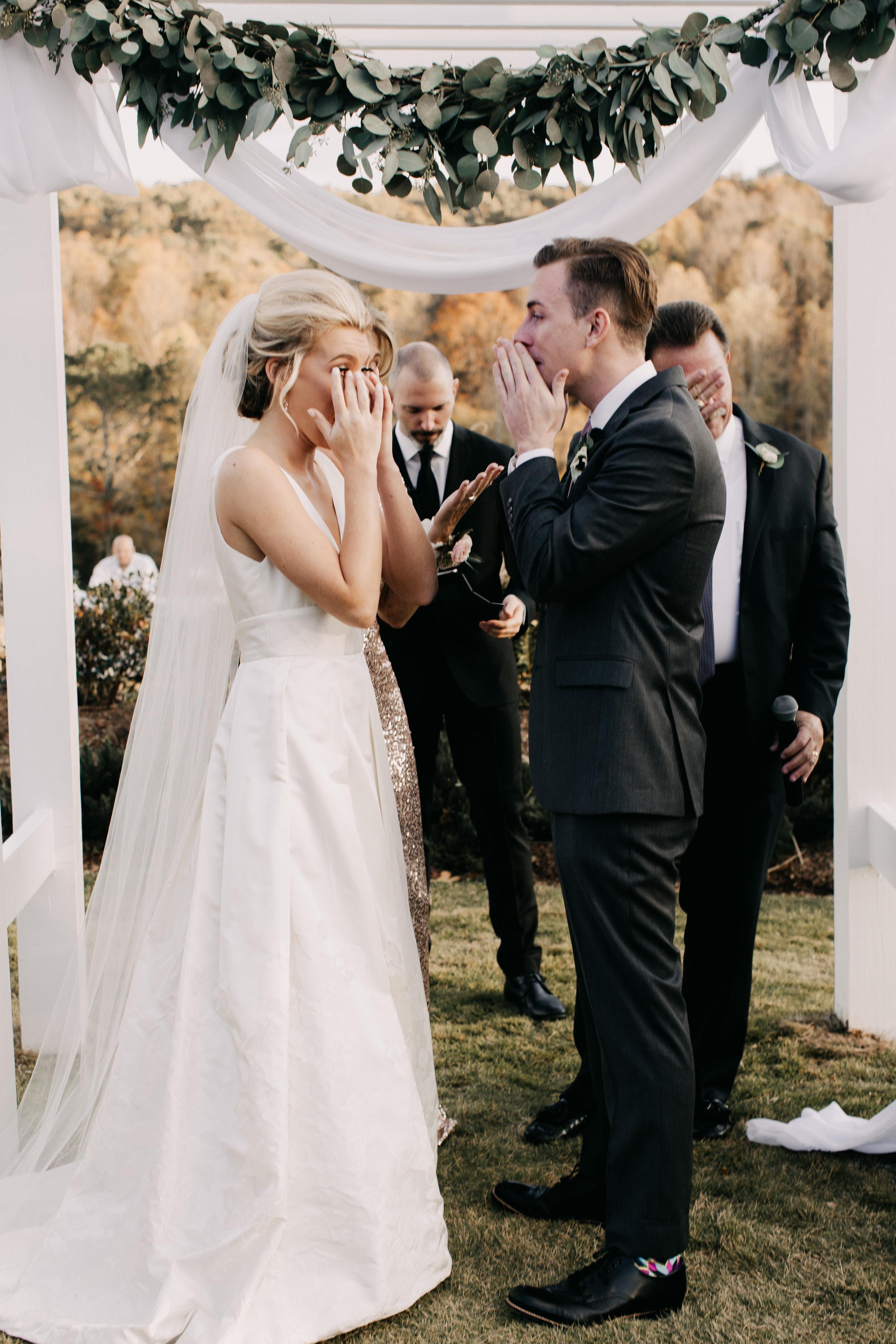 Kaylyn & Ryan Final Wedding Photos344.jpg