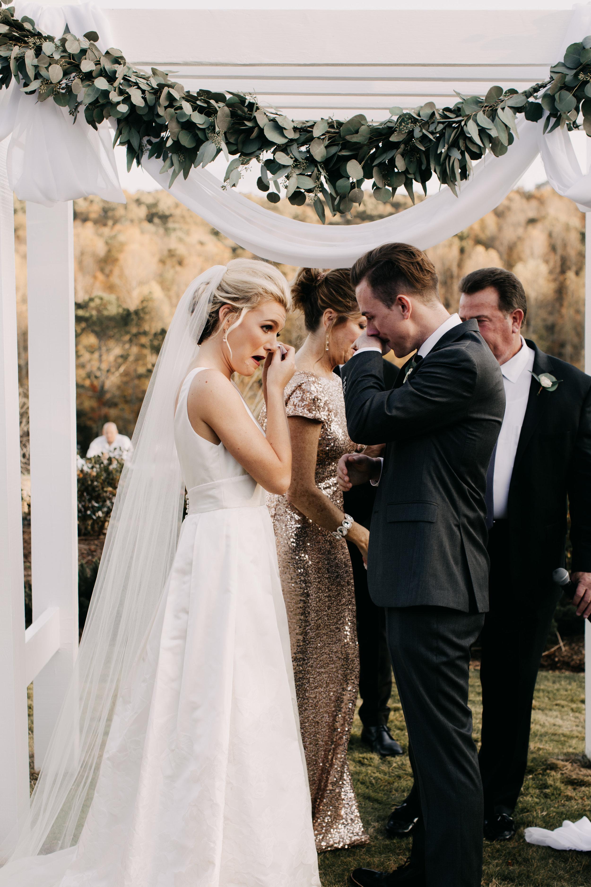 Kaylyn & Ryan Final Wedding Photos345.jpg