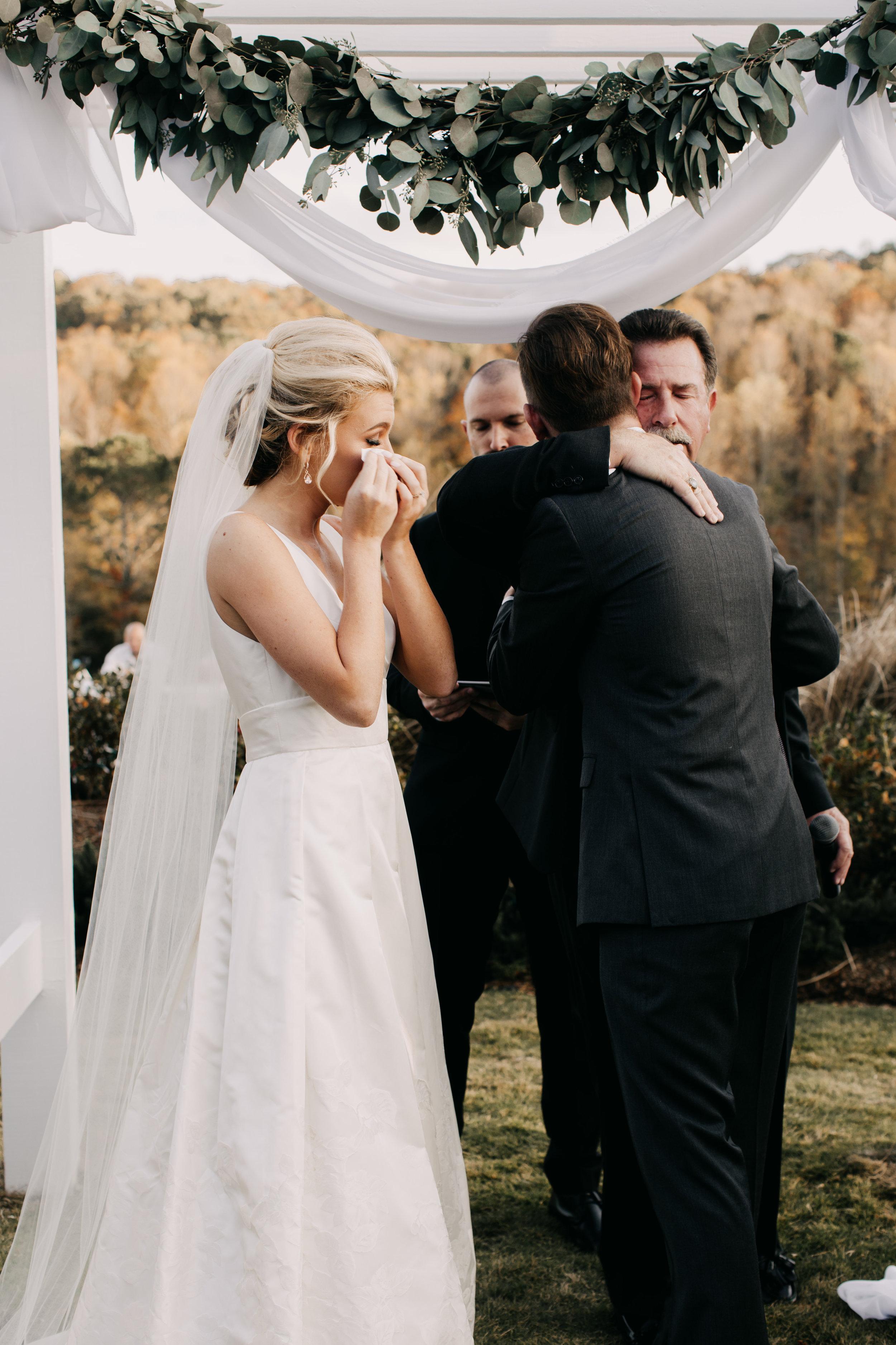 Kaylyn & Ryan Final Wedding Photos346.jpg