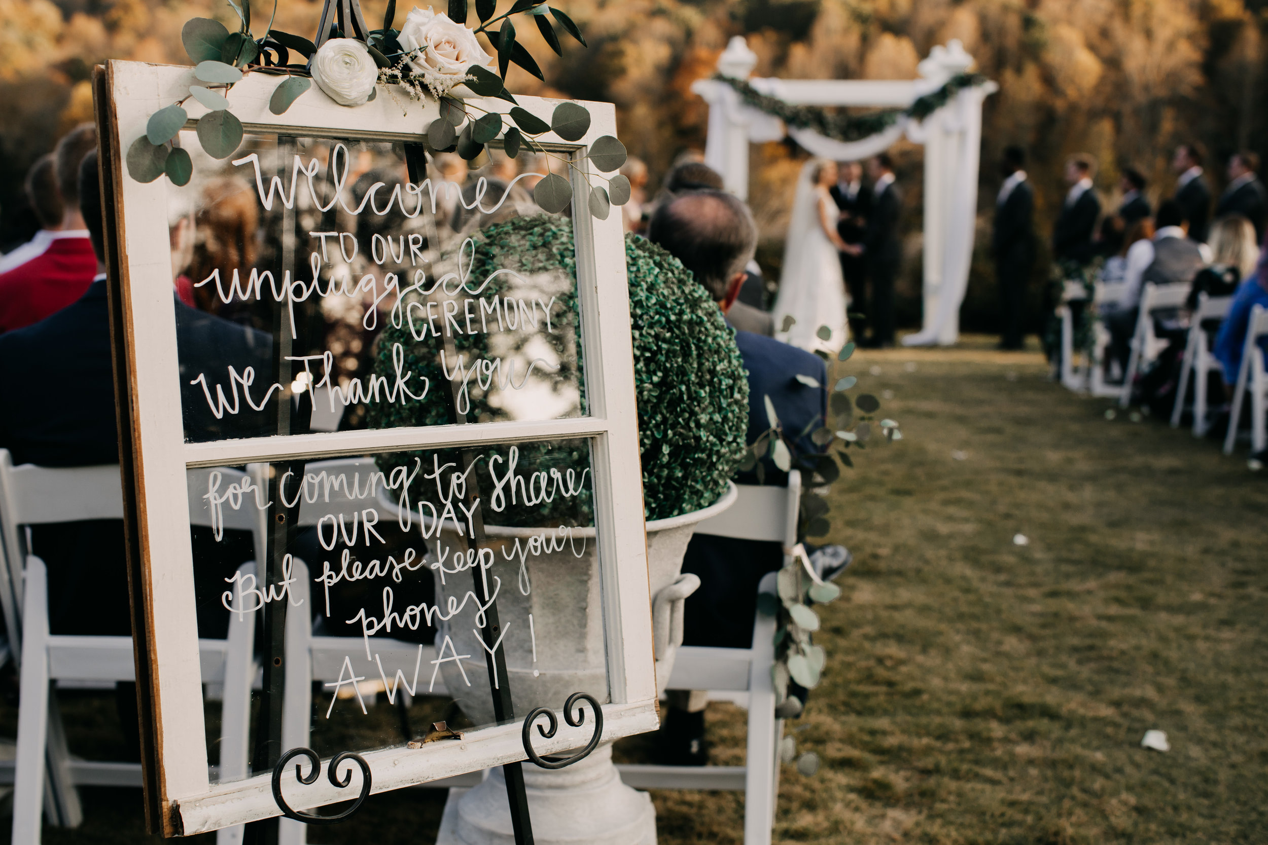 Kaylyn & Ryan Final Wedding Photos350.jpg