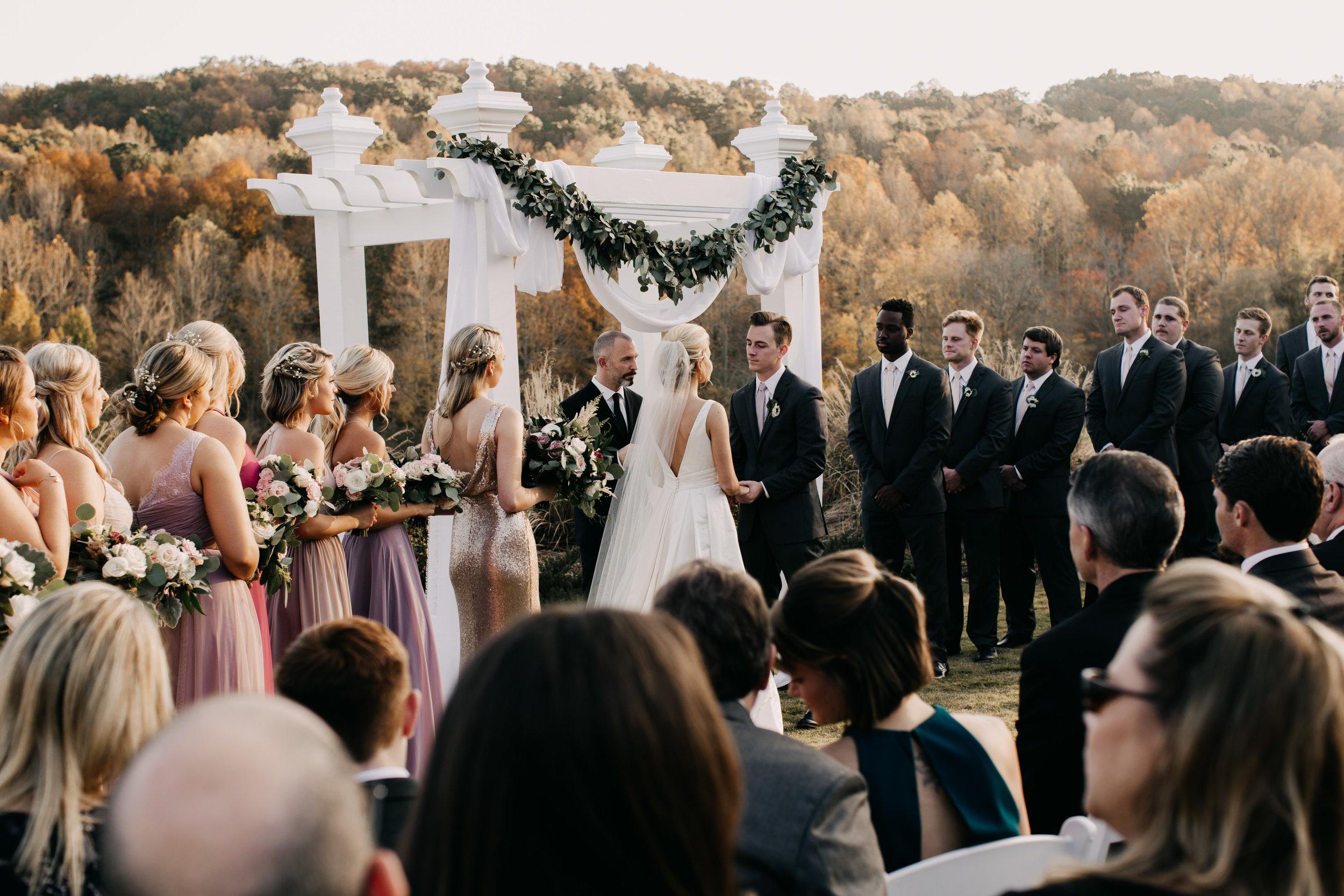 Kaylyn & Ryan Final Wedding Photos351.jpg