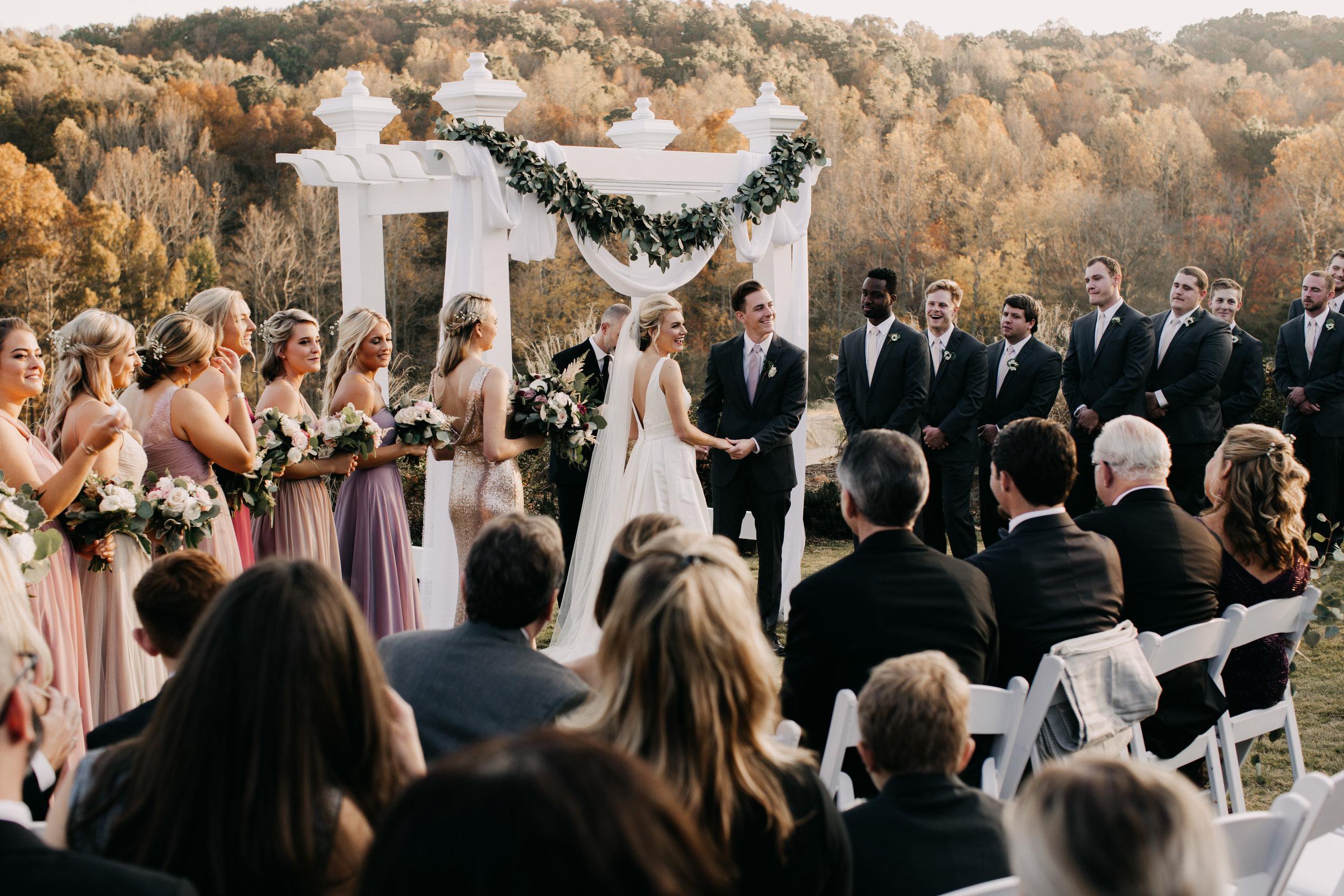 Kaylyn & Ryan Final Wedding Photos352.jpg