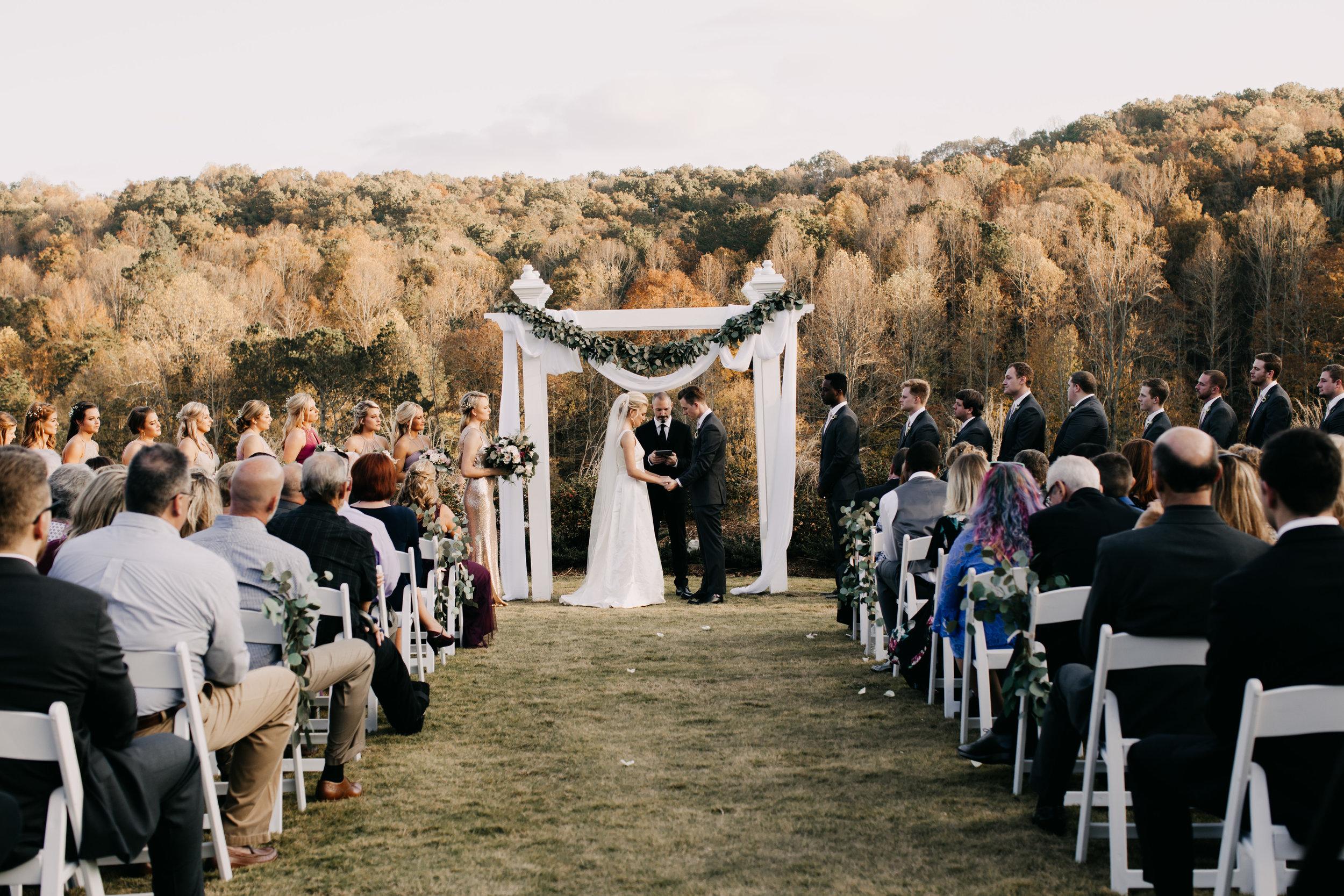 Kaylyn & Ryan Final Wedding Photos353.jpg