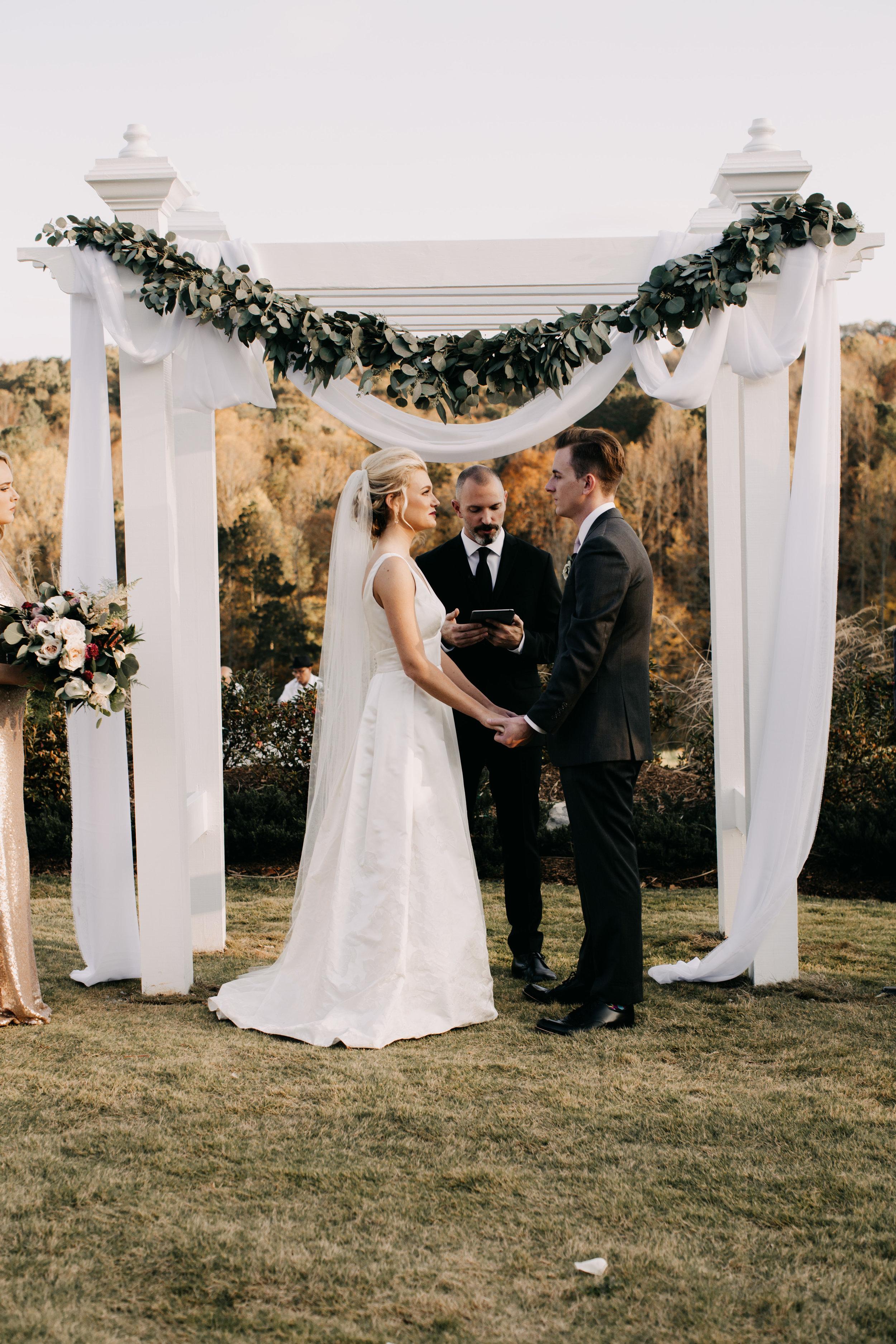 Kaylyn & Ryan Final Wedding Photos354.jpg