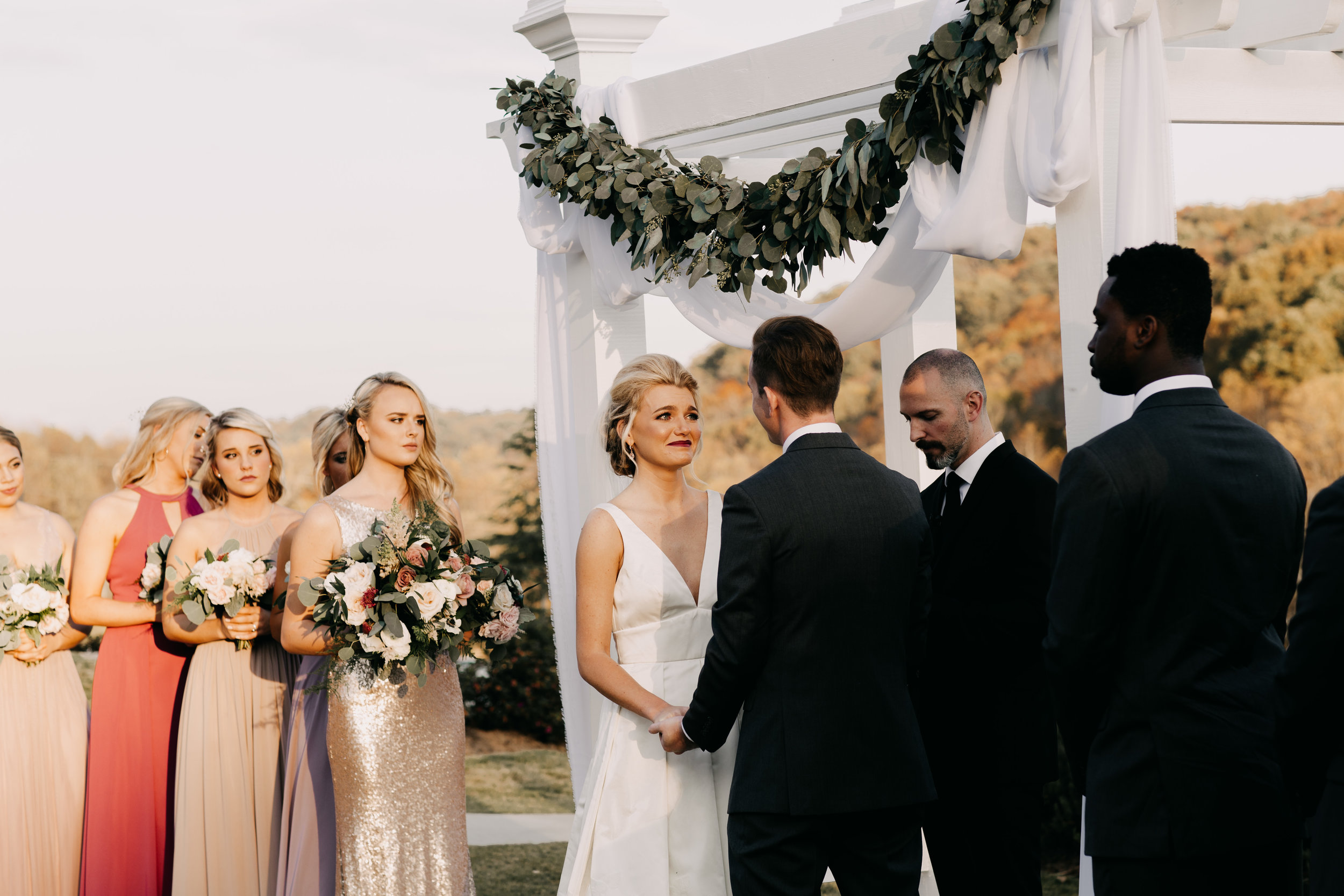 Kaylyn & Ryan Final Wedding Photos355.jpg