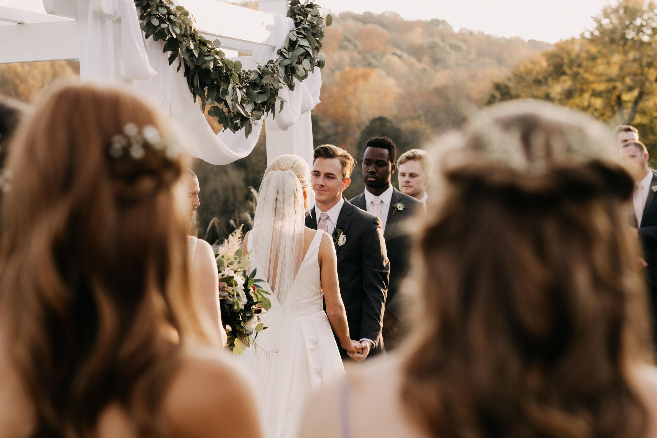 Kaylyn & Ryan Final Wedding Photos359.jpg