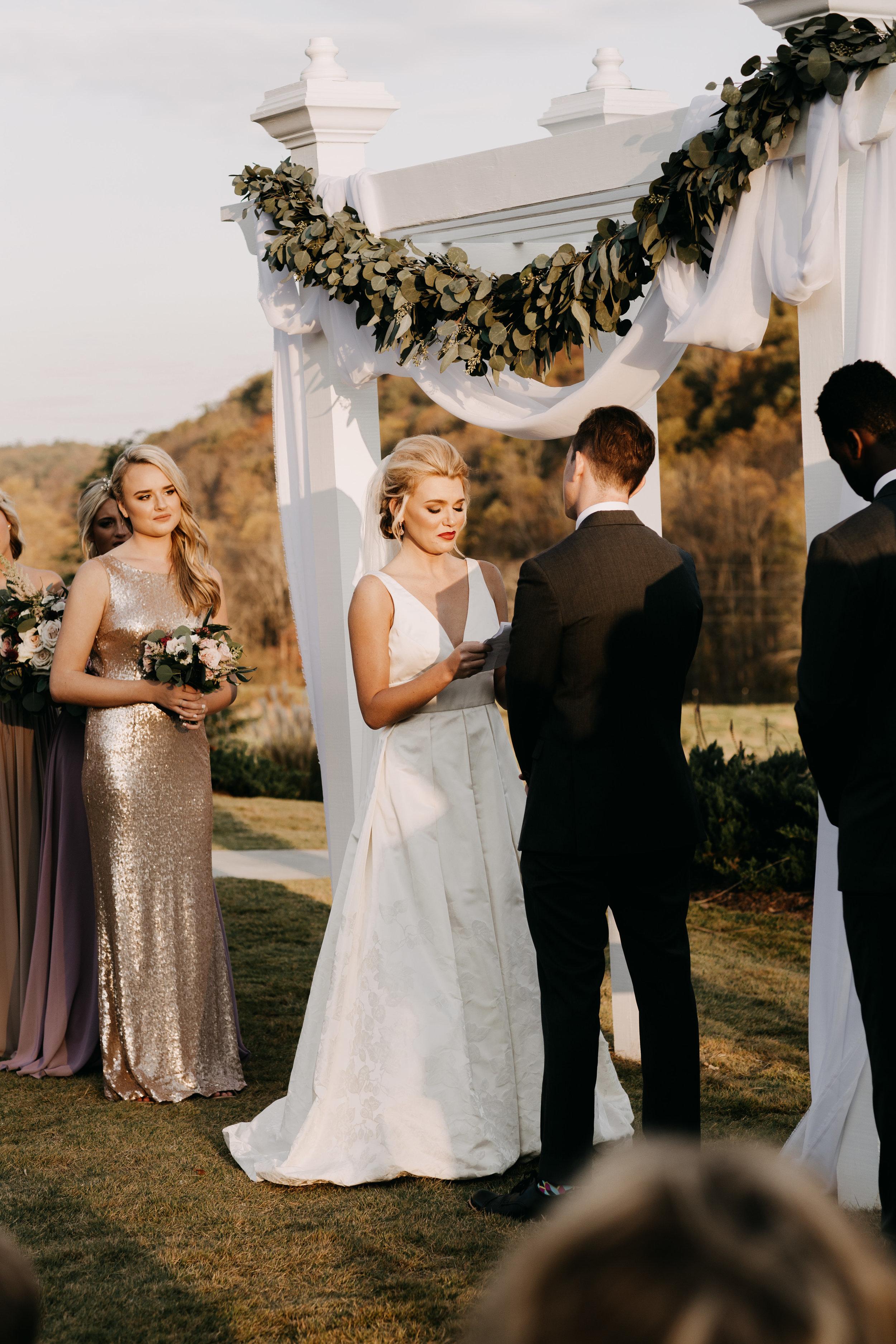 Kaylyn & Ryan Final Wedding Photos360.jpg