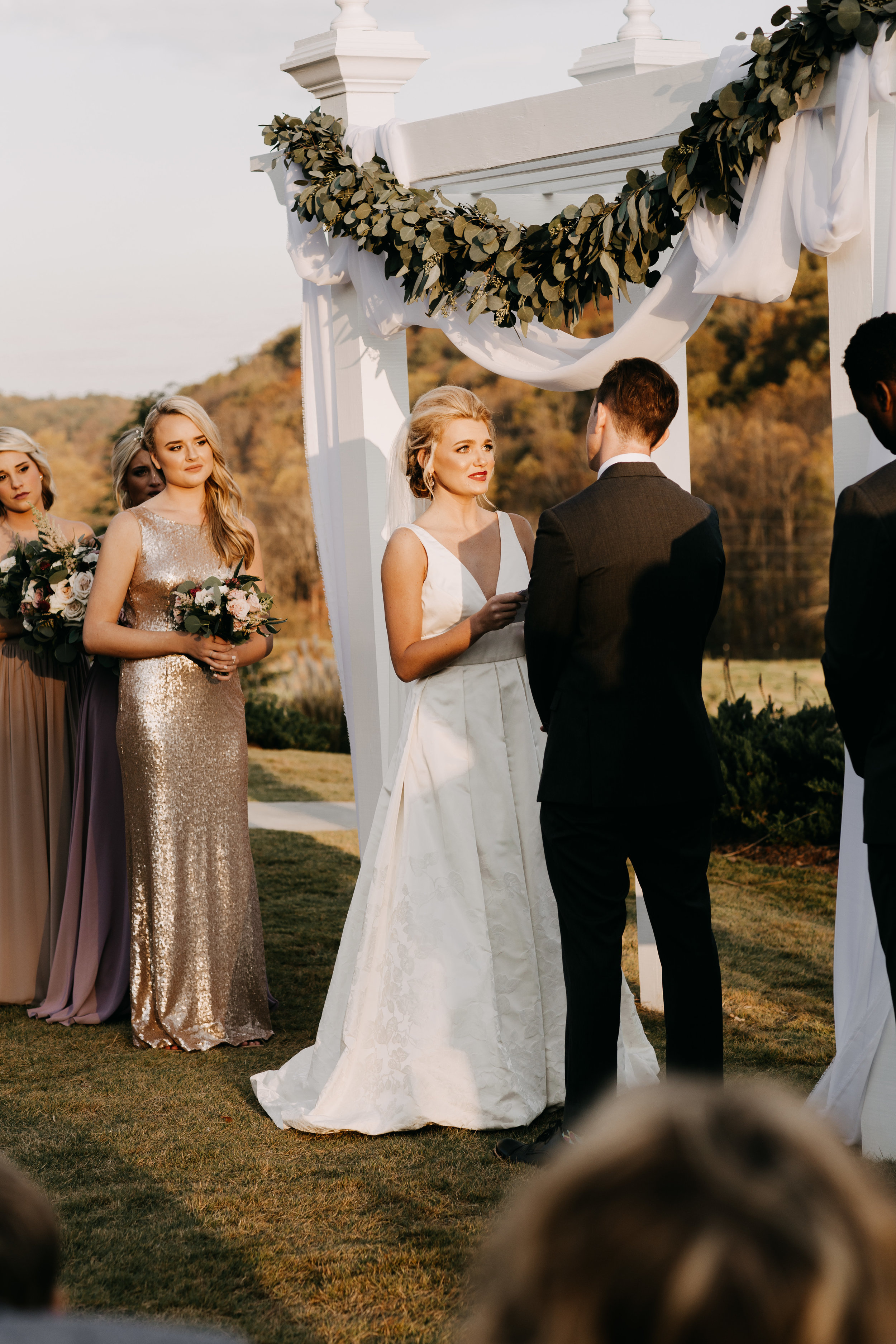 Kaylyn & Ryan Final Wedding Photos361.jpg