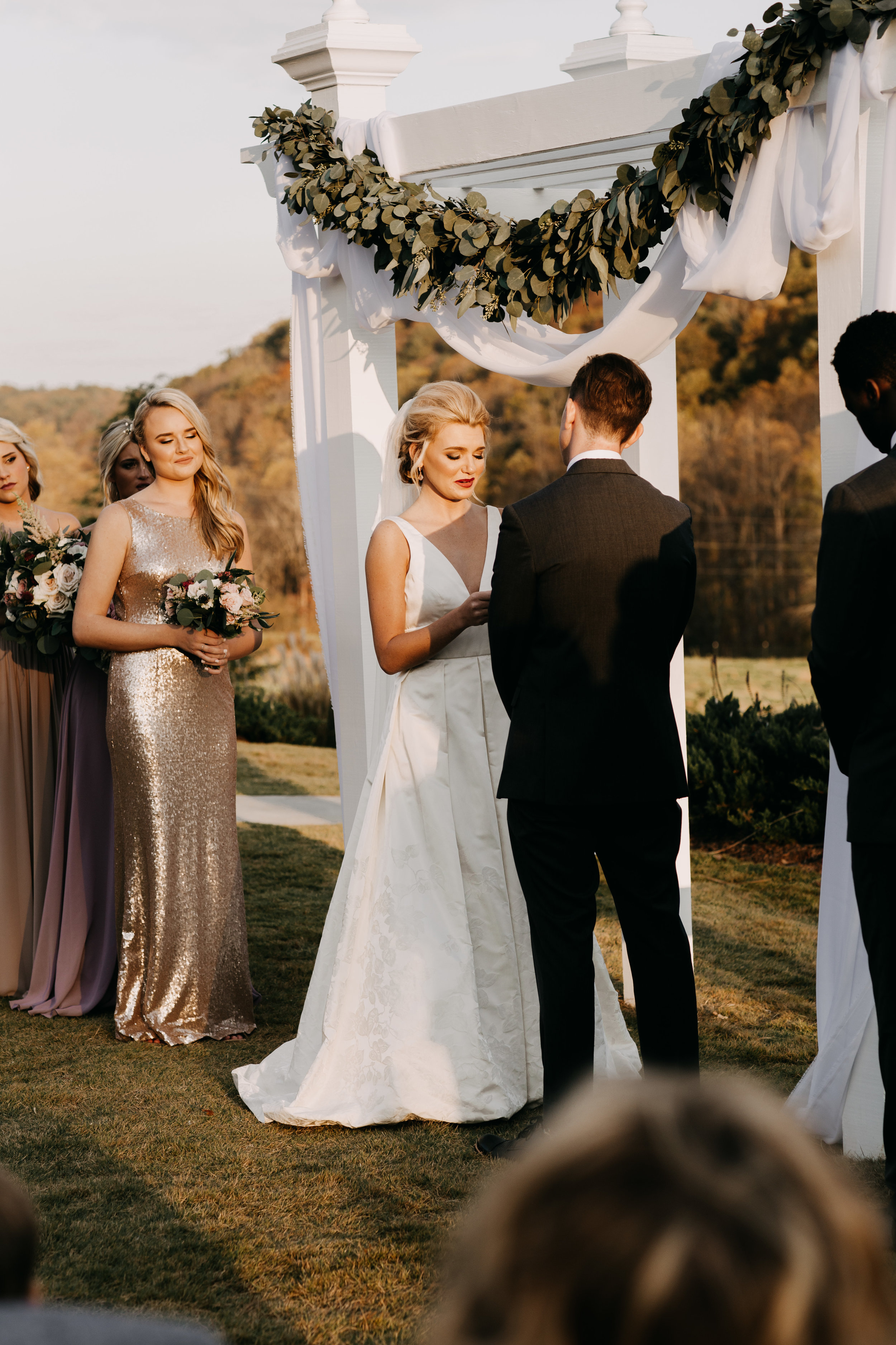 Kaylyn & Ryan Final Wedding Photos362.jpg