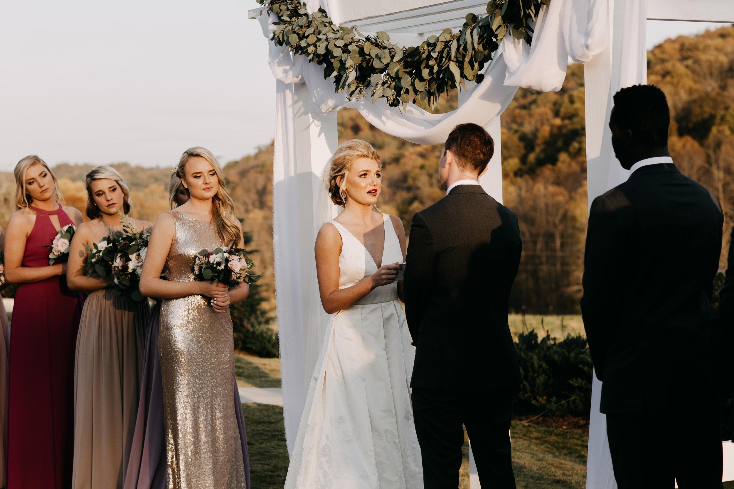 Kaylyn & Ryan Final Wedding Photos363.jpg