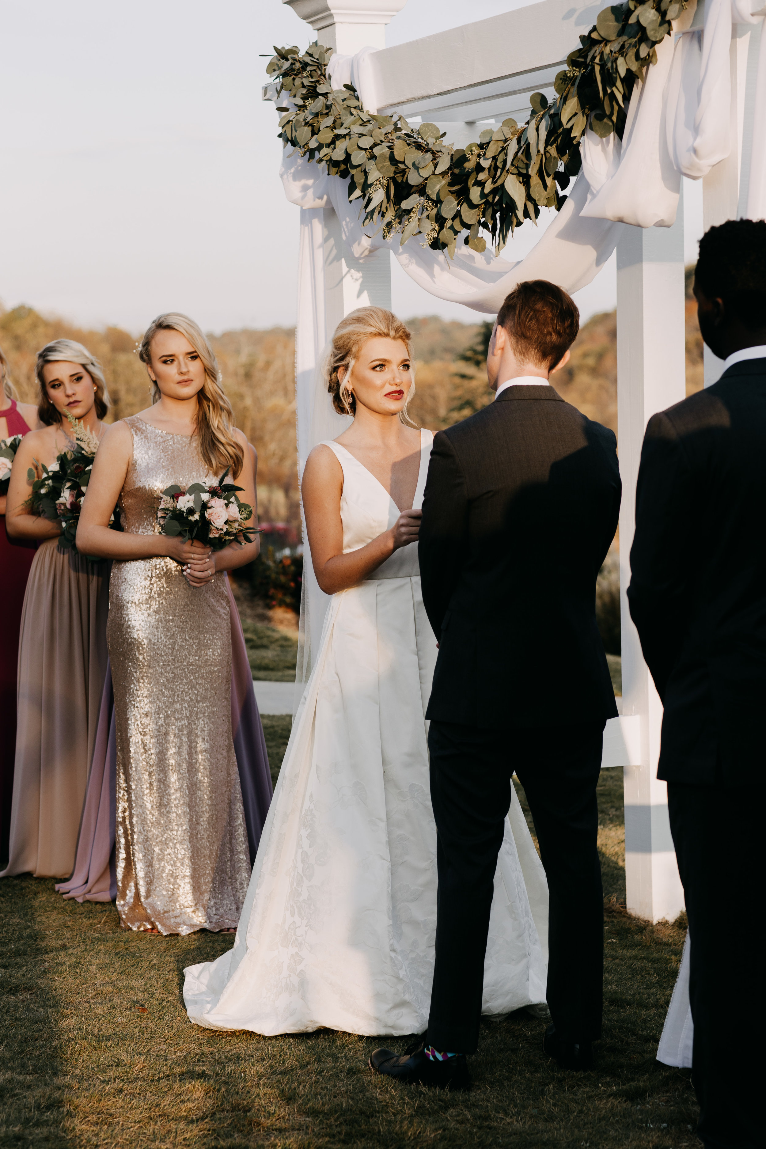 Kaylyn & Ryan Final Wedding Photos364.jpg