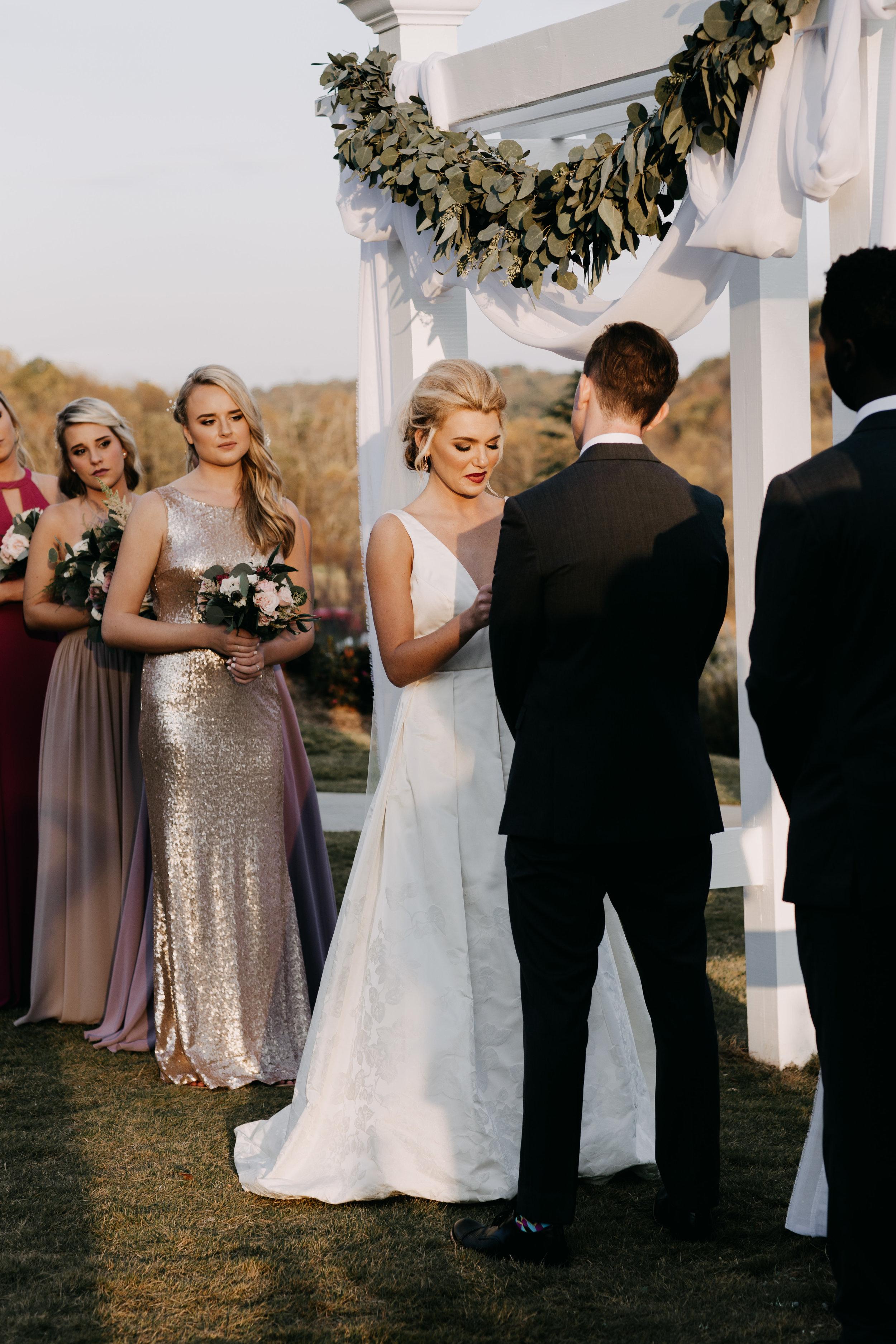 Kaylyn & Ryan Final Wedding Photos365.jpg