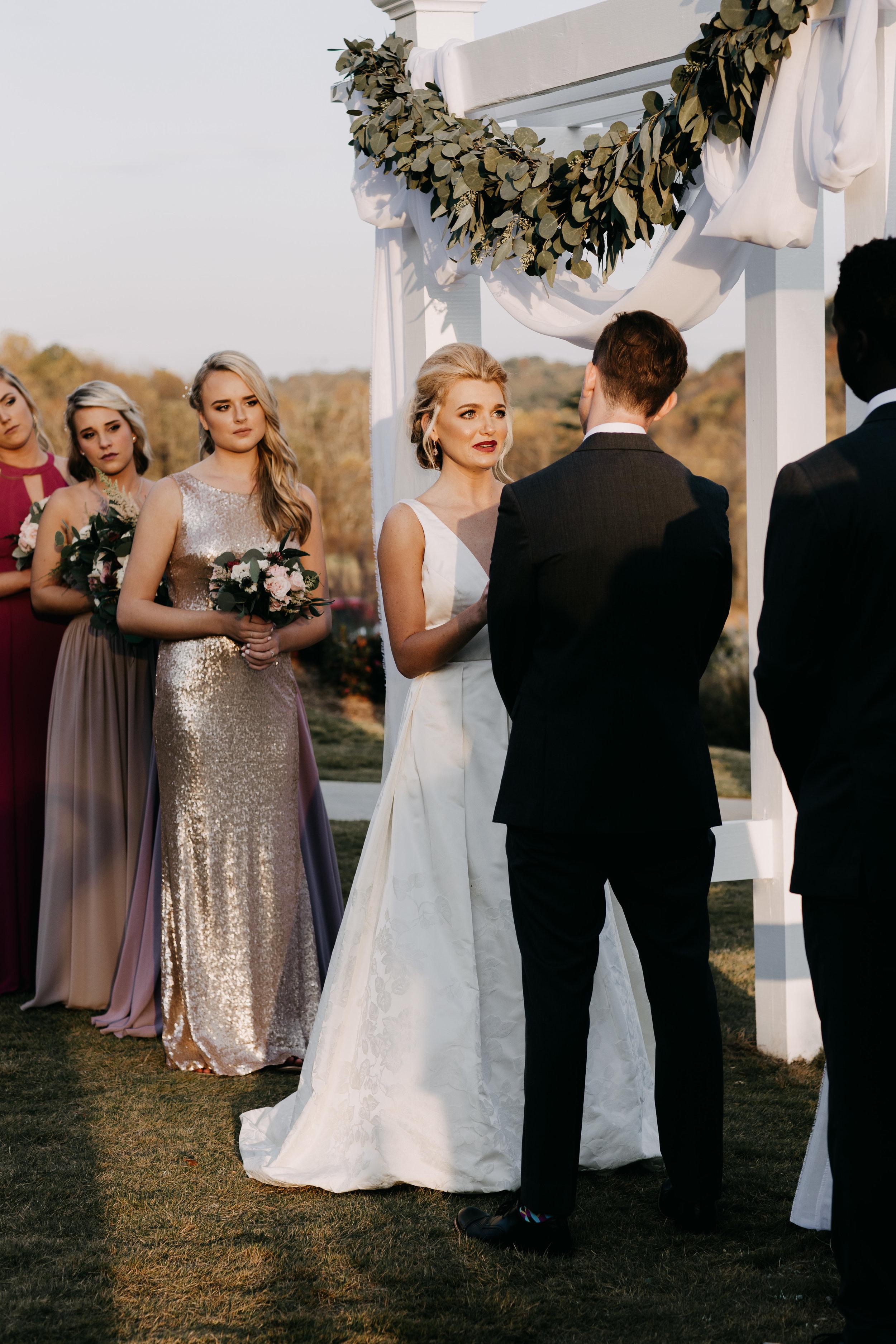 Kaylyn & Ryan Final Wedding Photos366.jpg