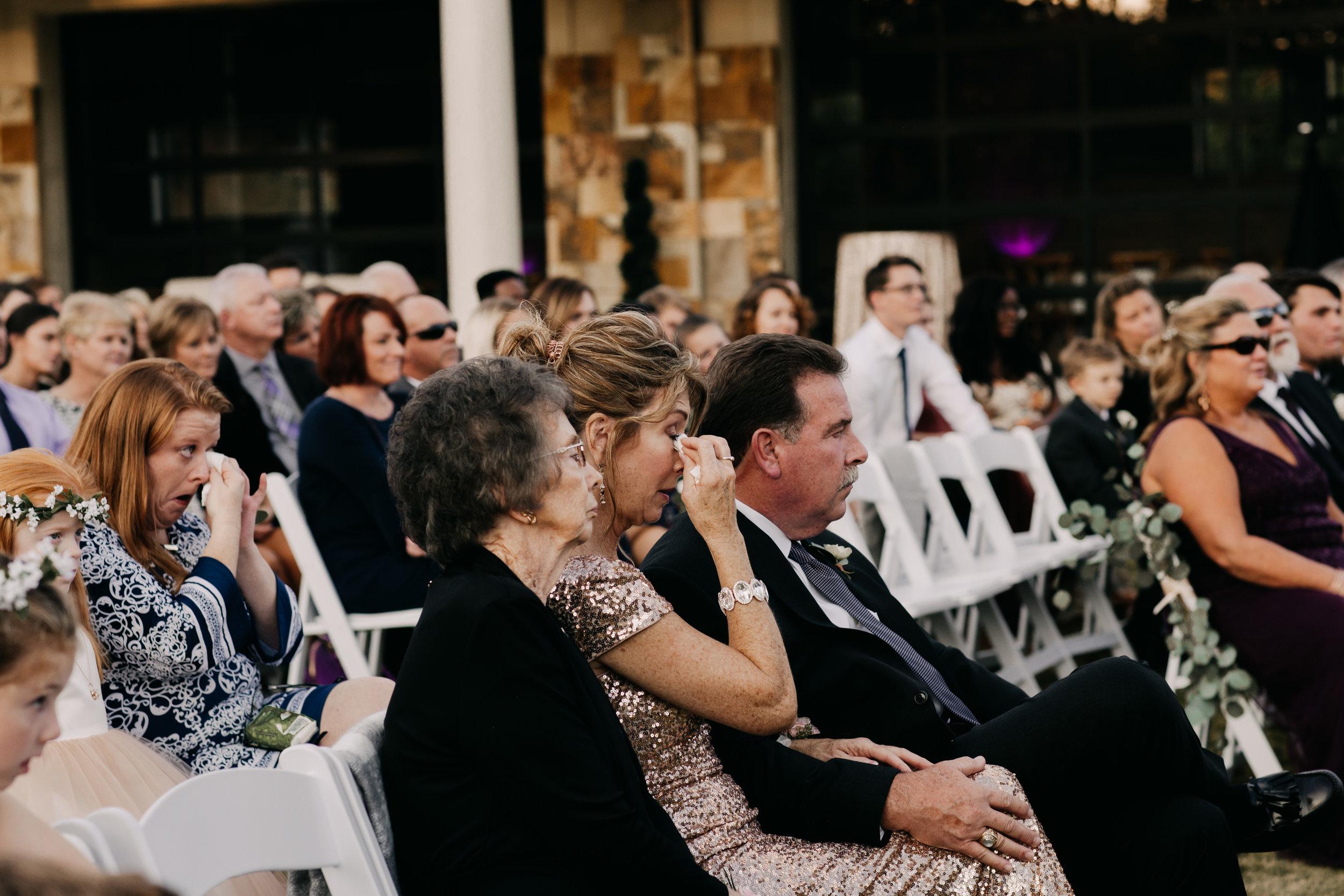 Kaylyn & Ryan Final Wedding Photos367.jpg