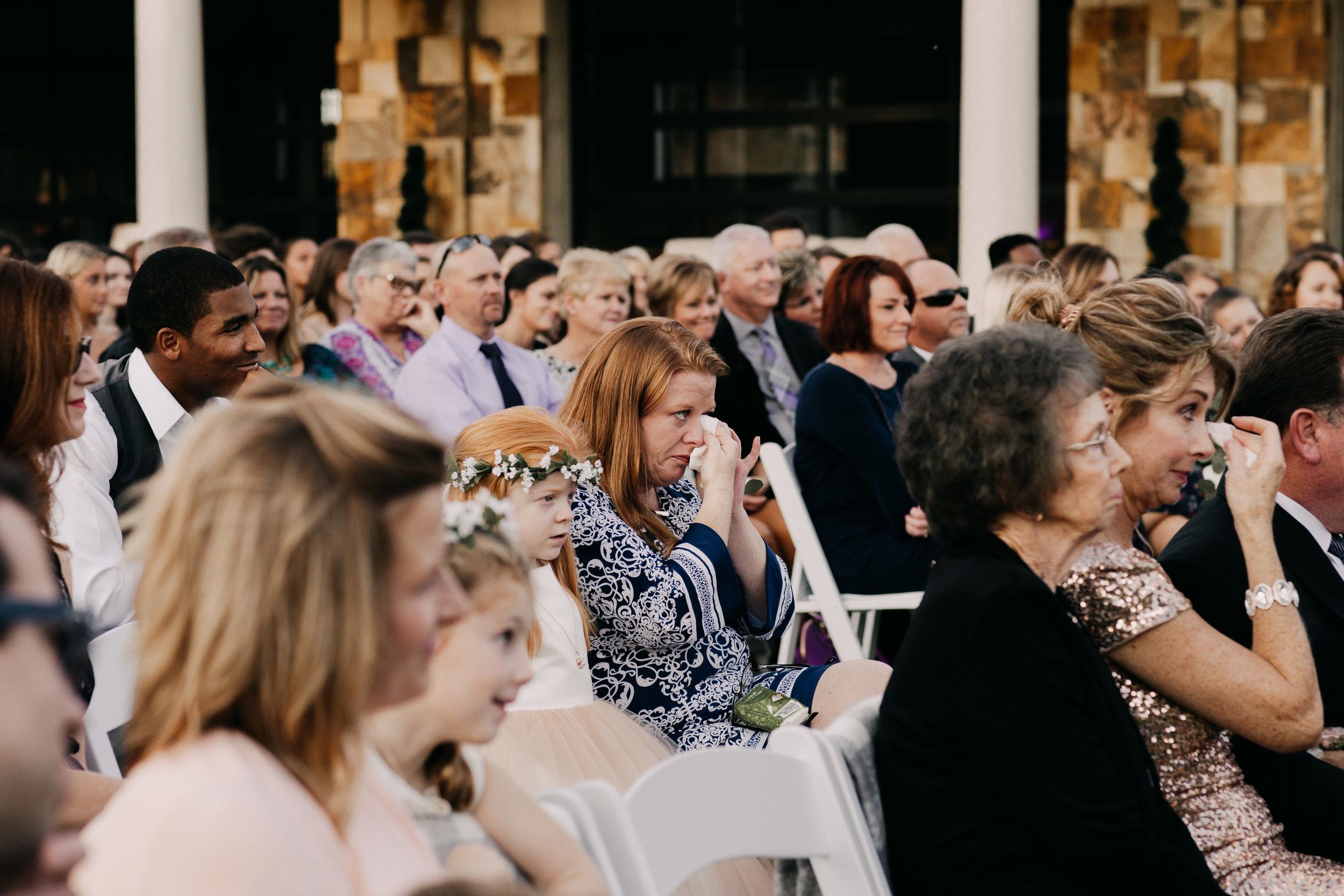 Kaylyn & Ryan Final Wedding Photos368.jpg